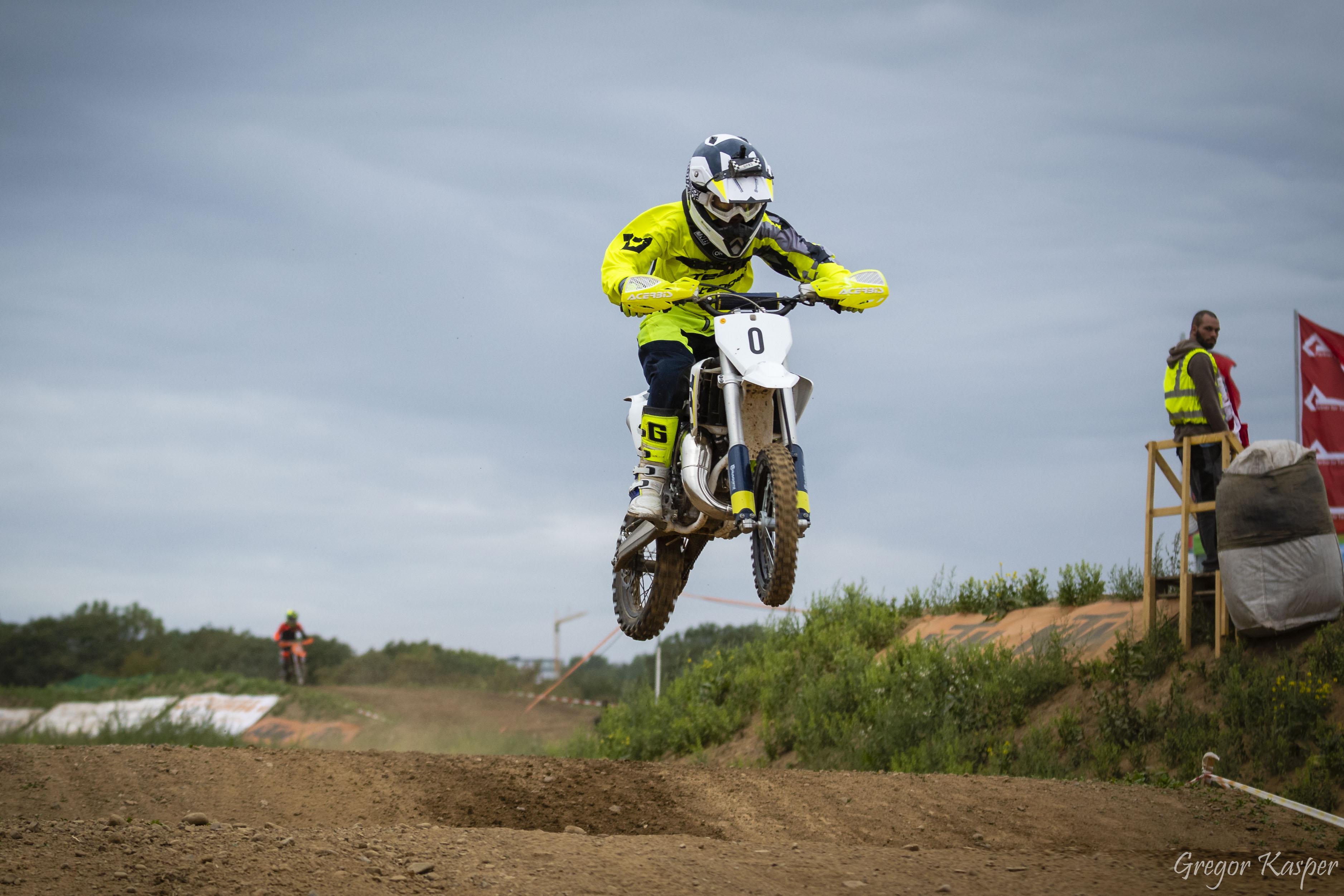 Motocross-104