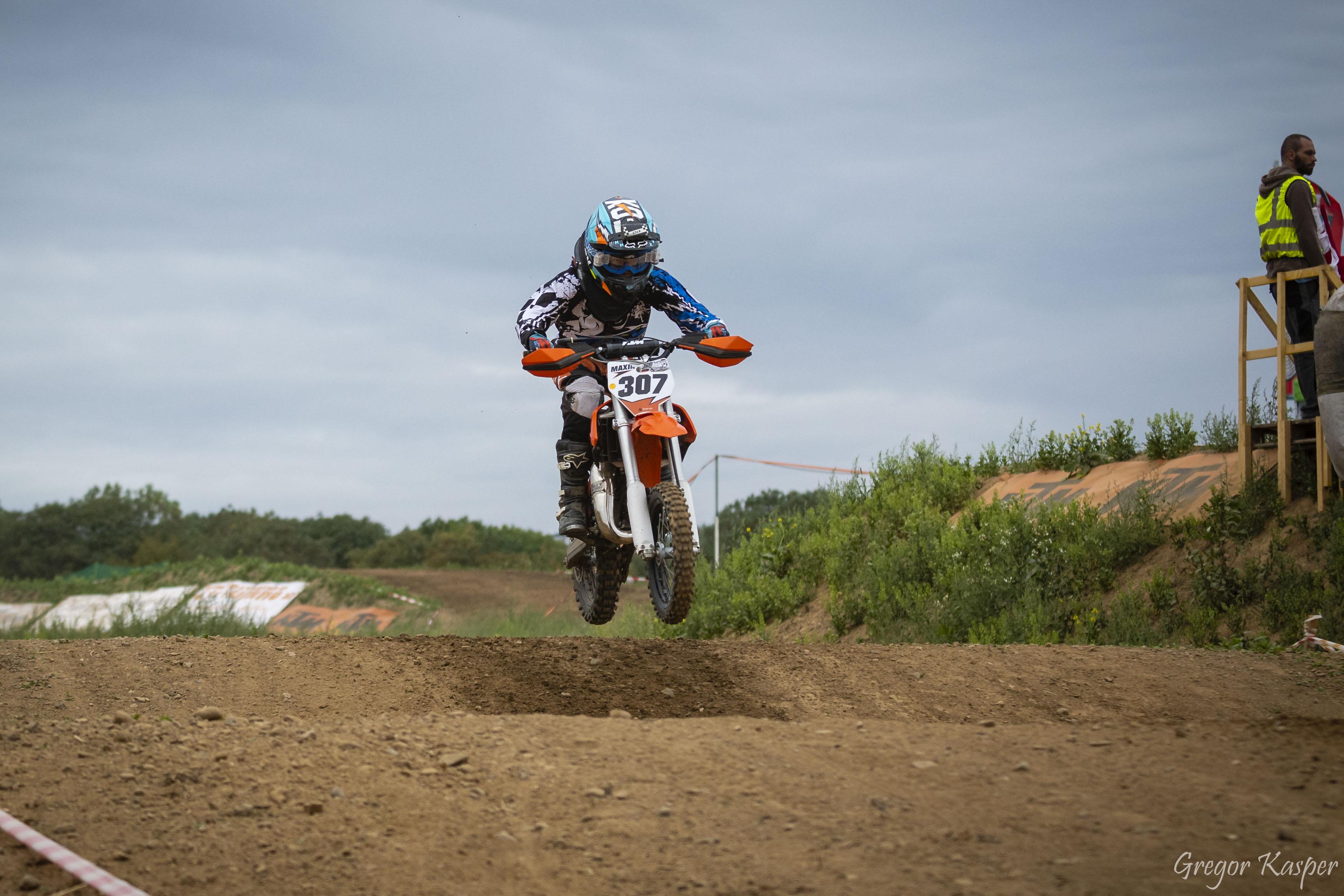 Motocross-105