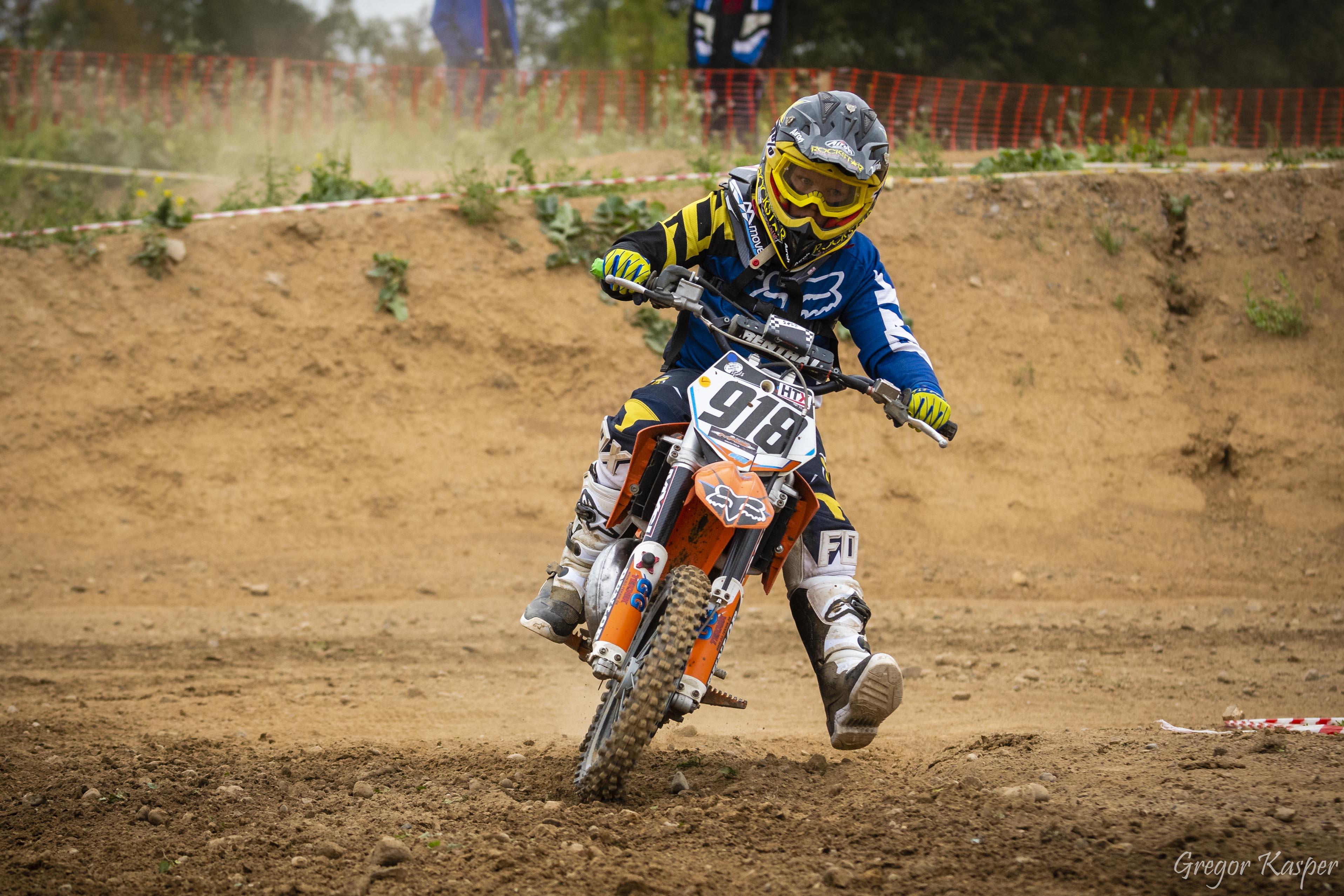 Motocross-111