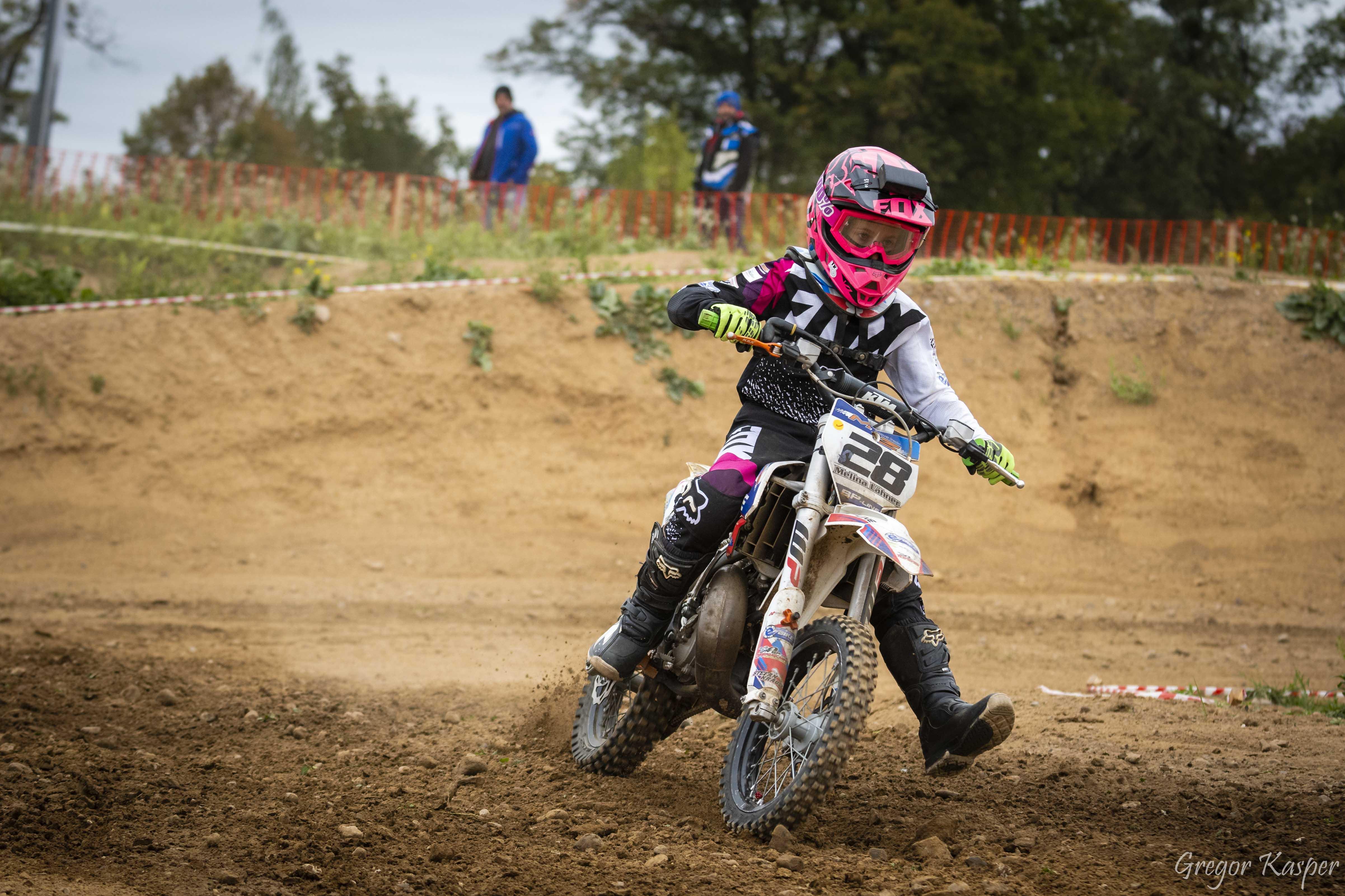 Motocross-113