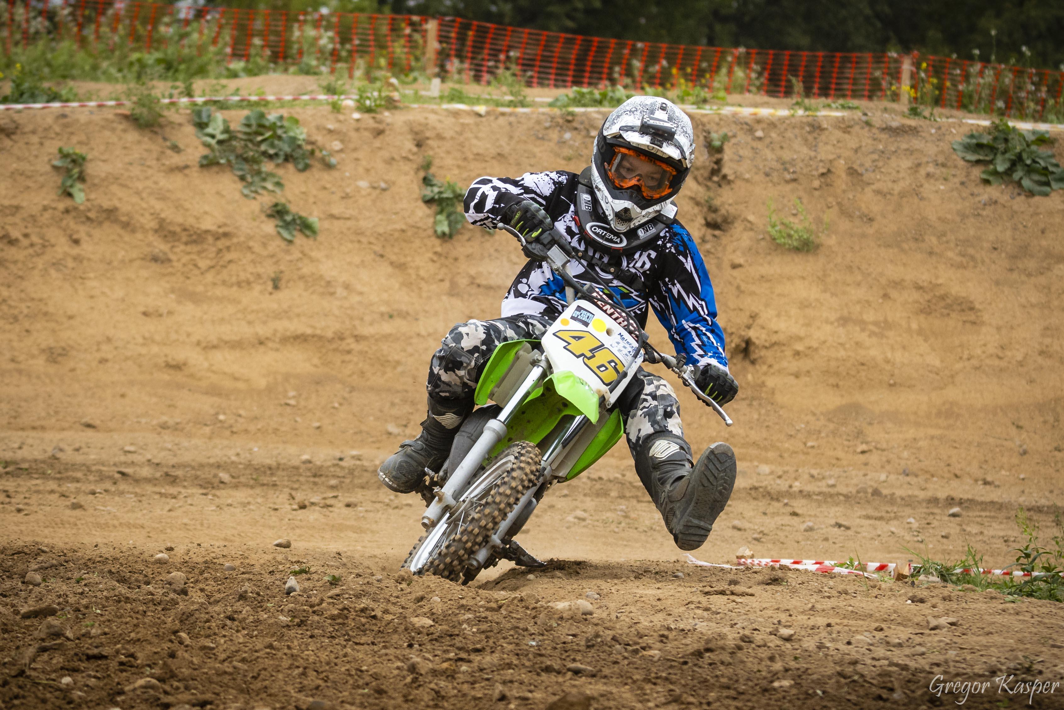 Motocross-114
