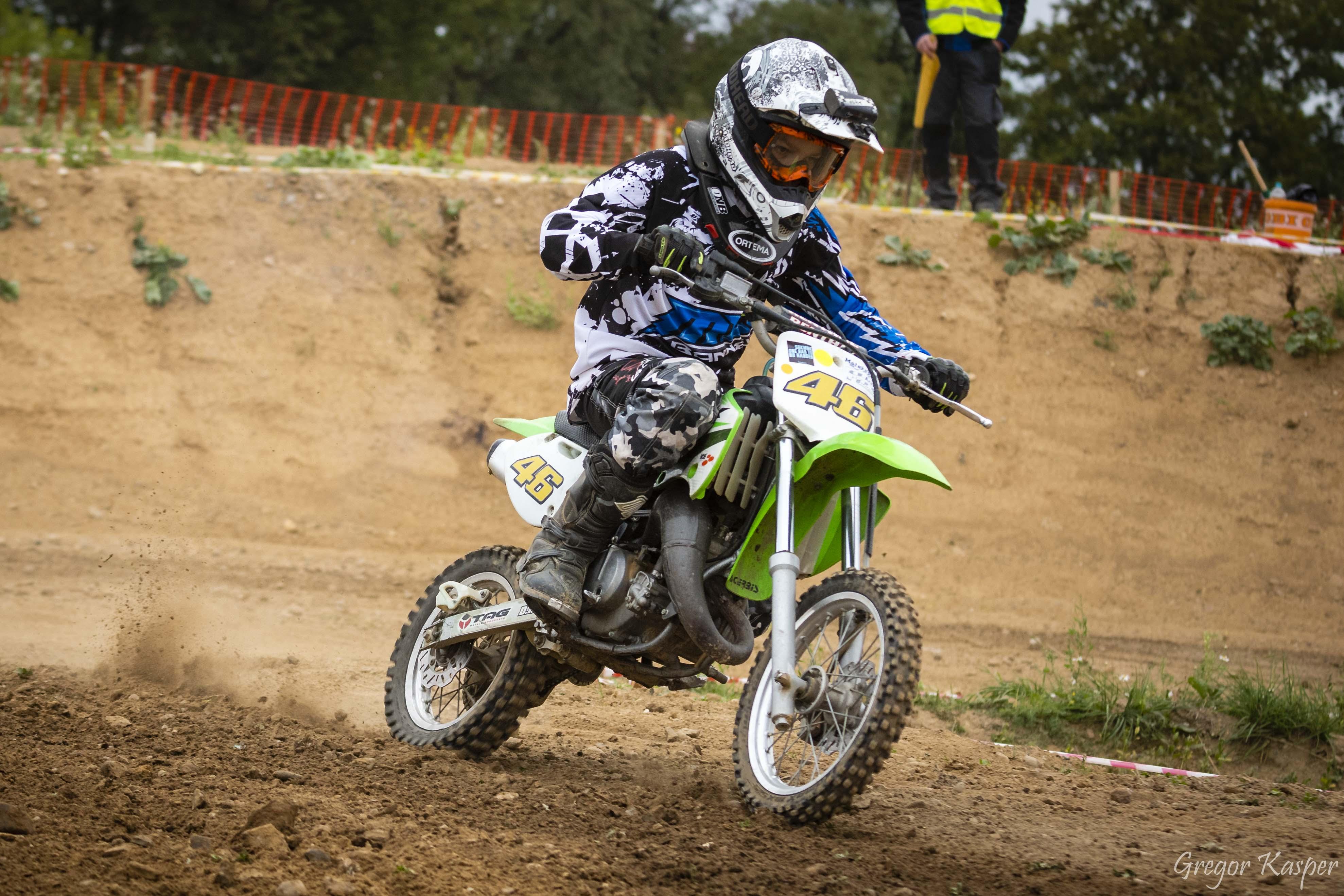 Motocross-115