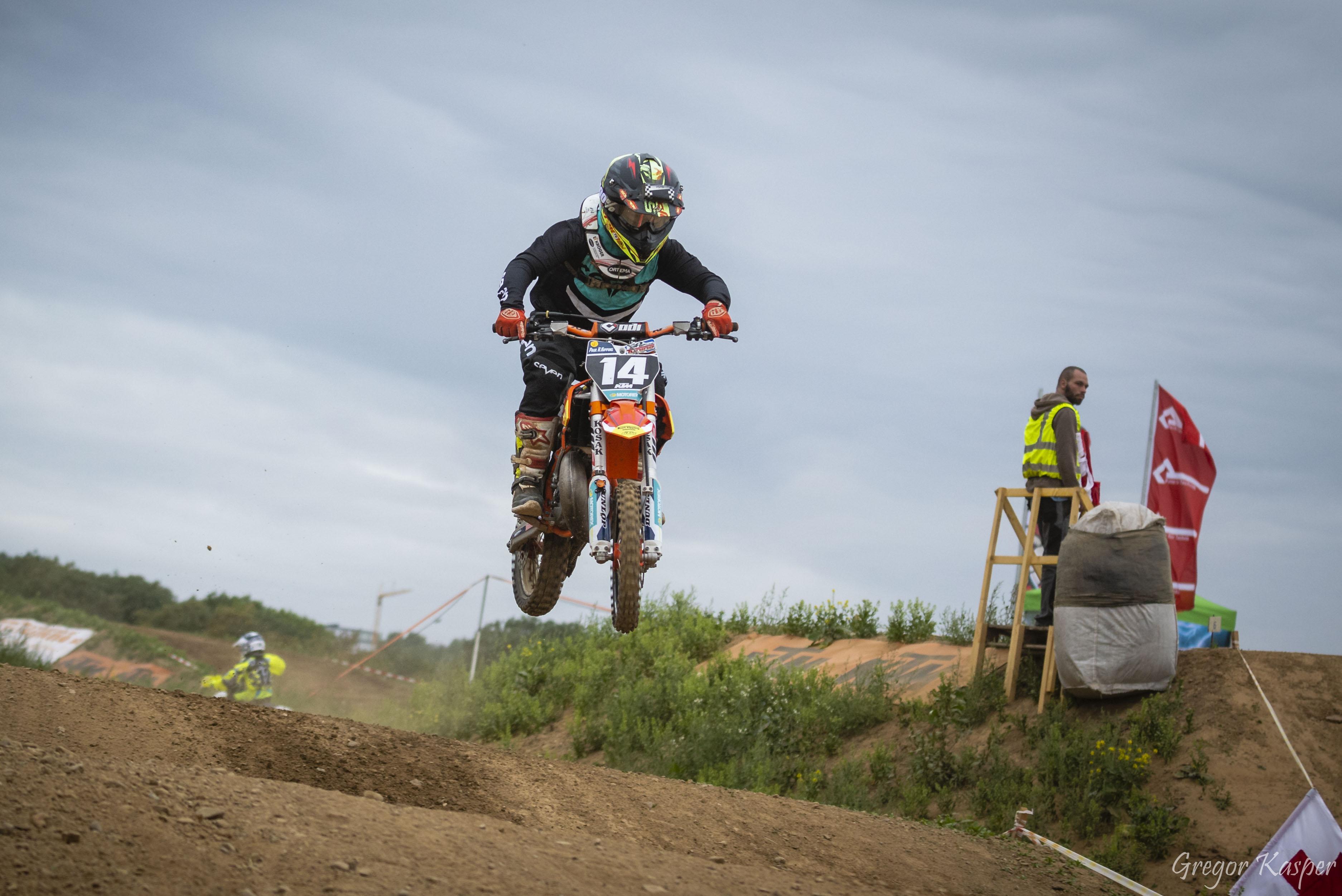 Motocross-116