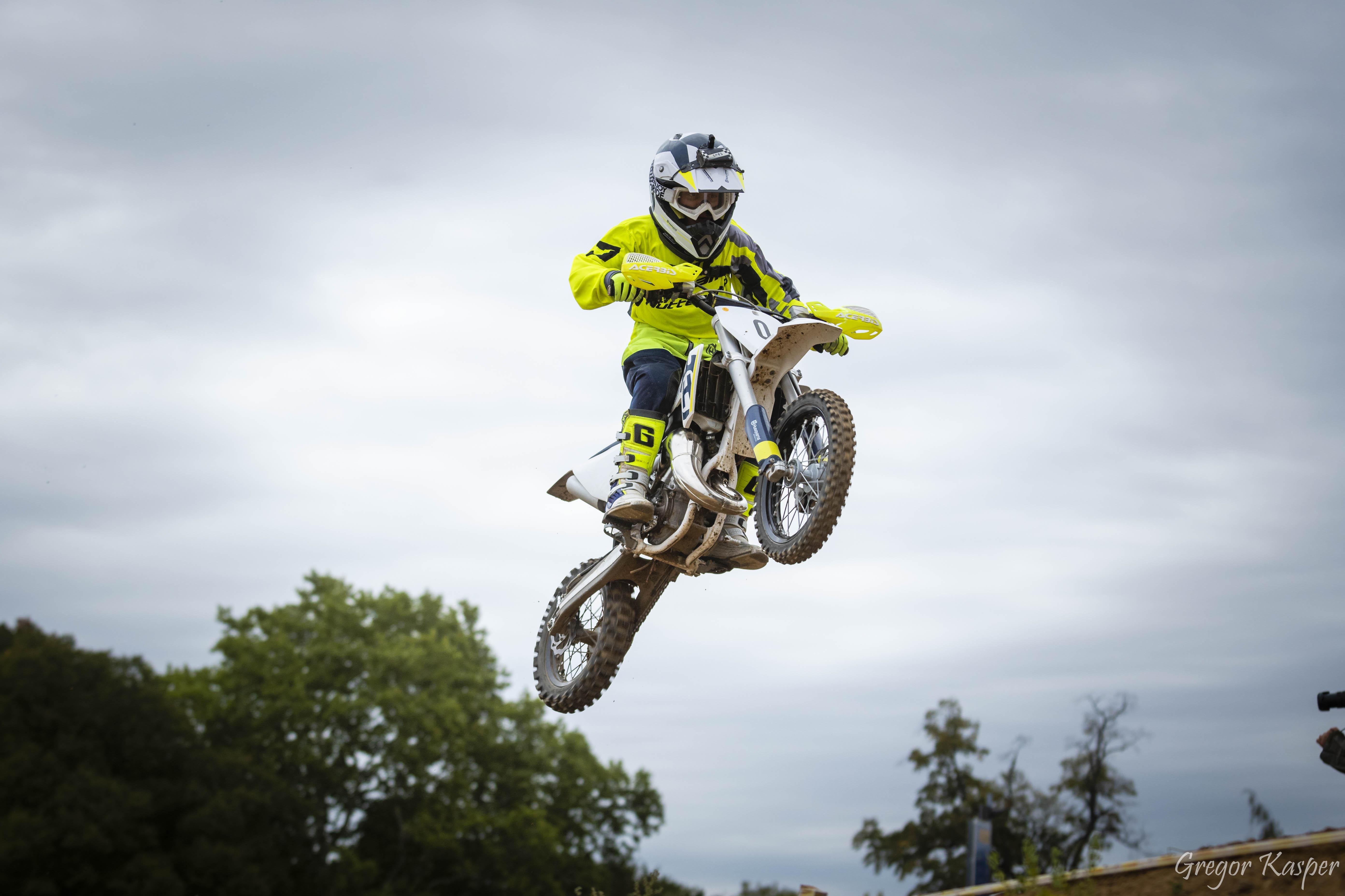 Motocross-121