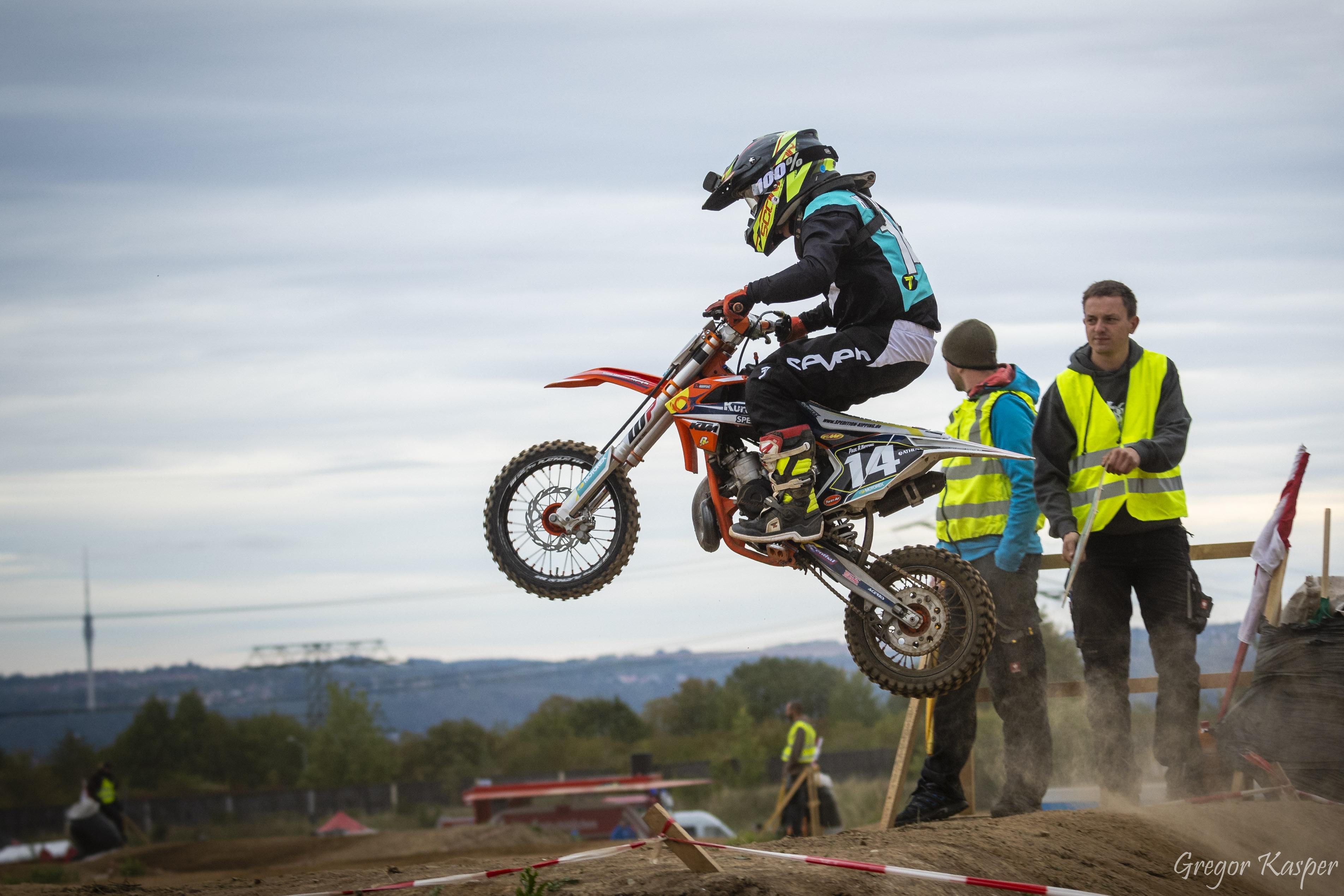 Motocross-123