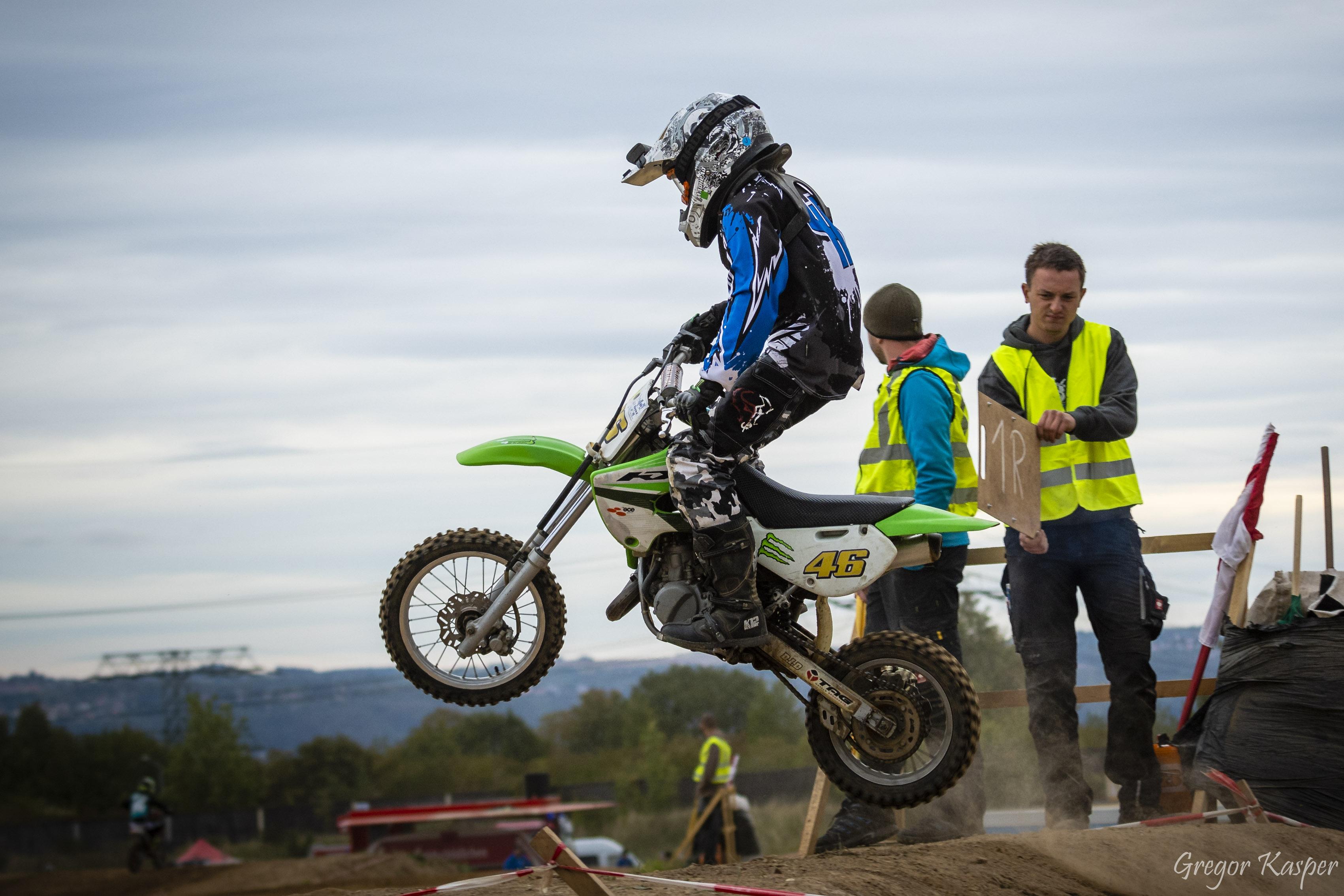 Motocross-124