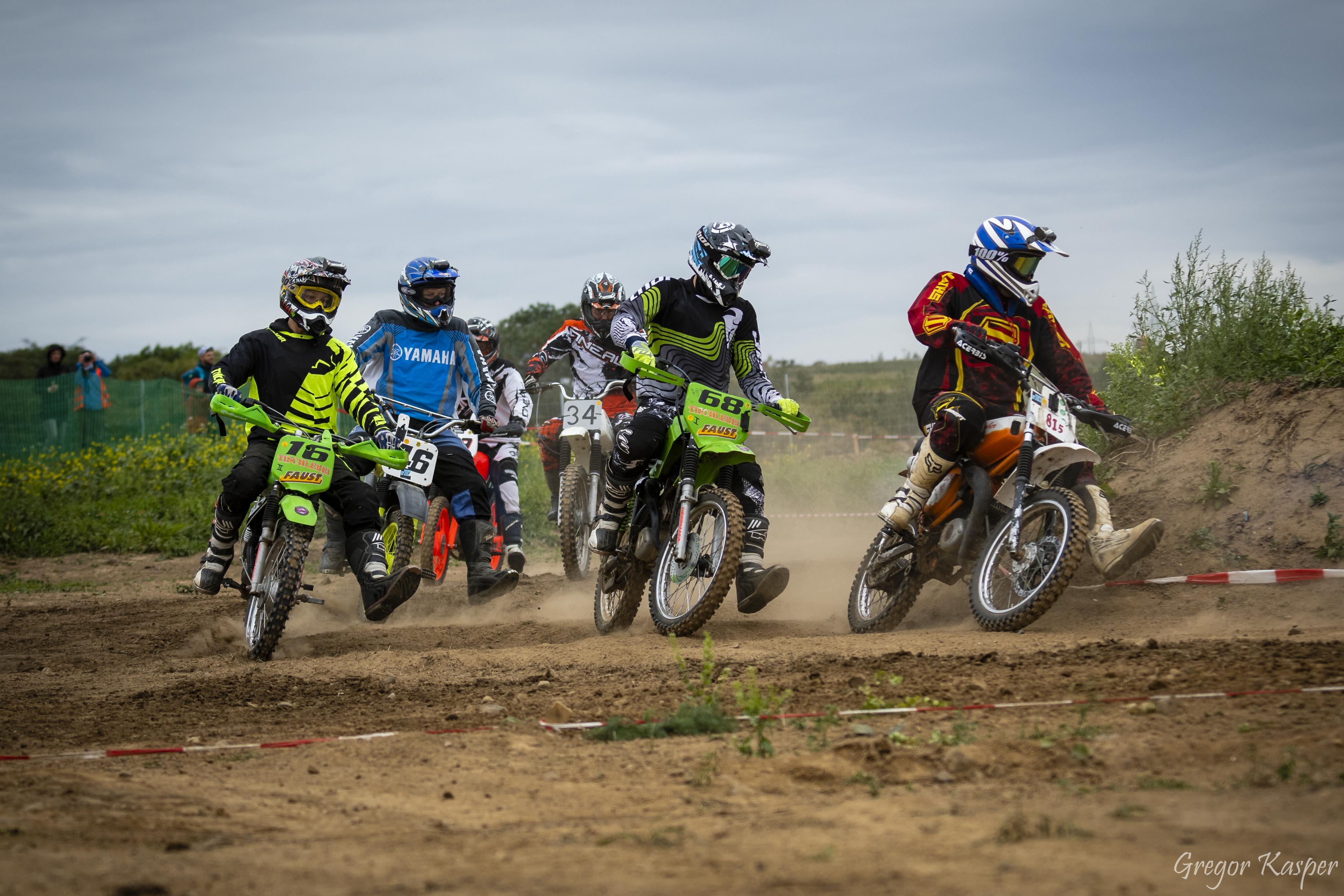 Motocross-127