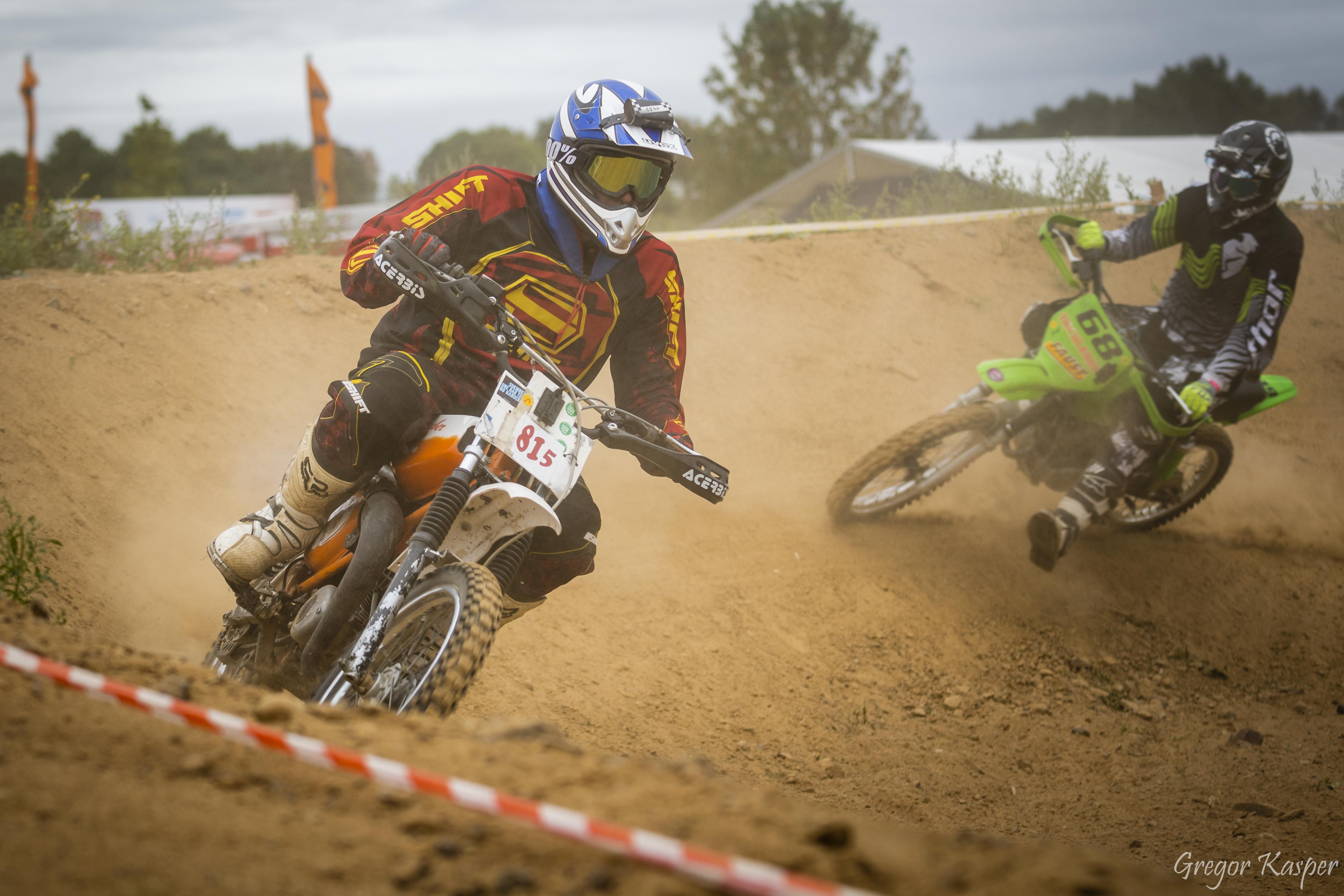 Motocross-131