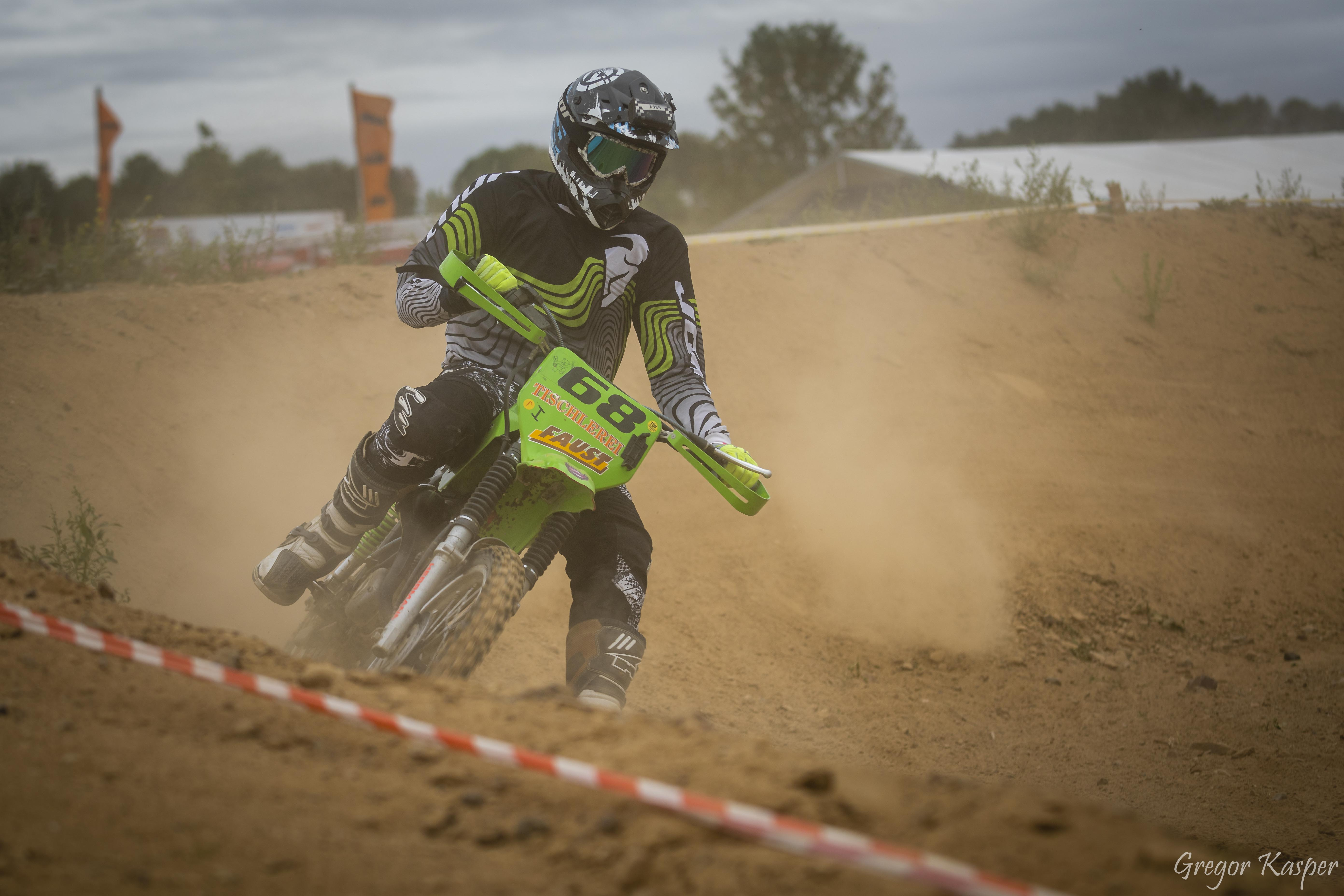 Motocross-132