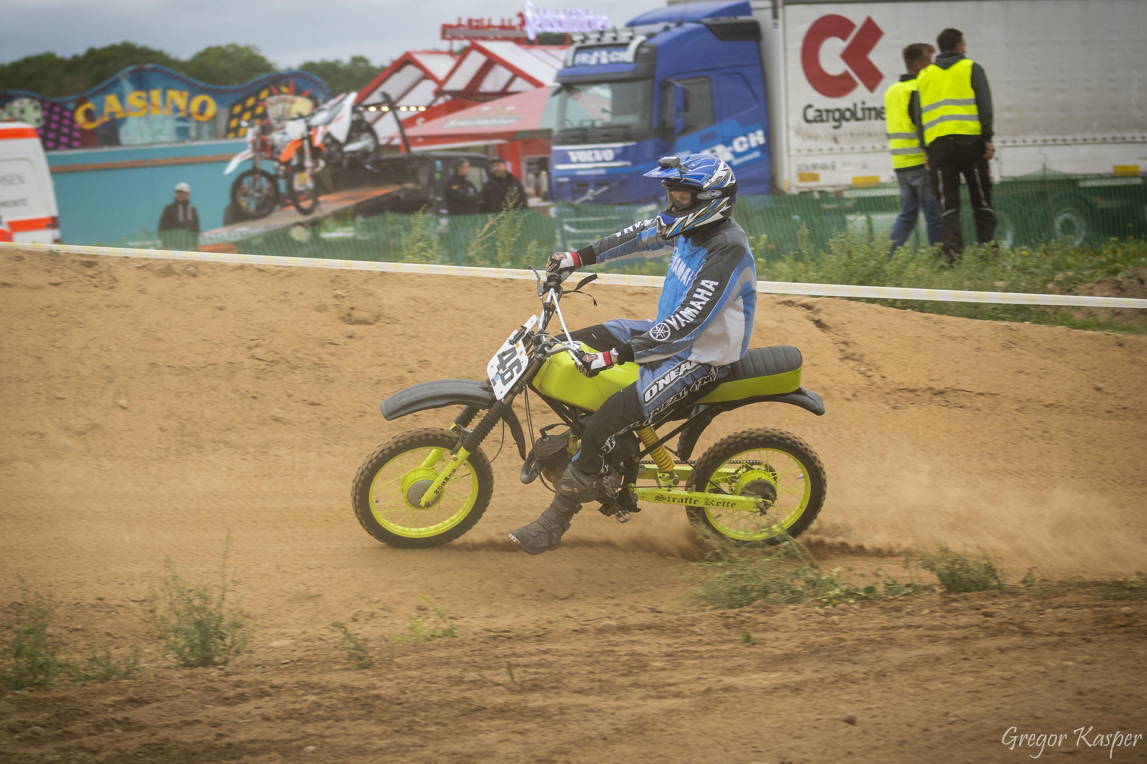 Motocross-133