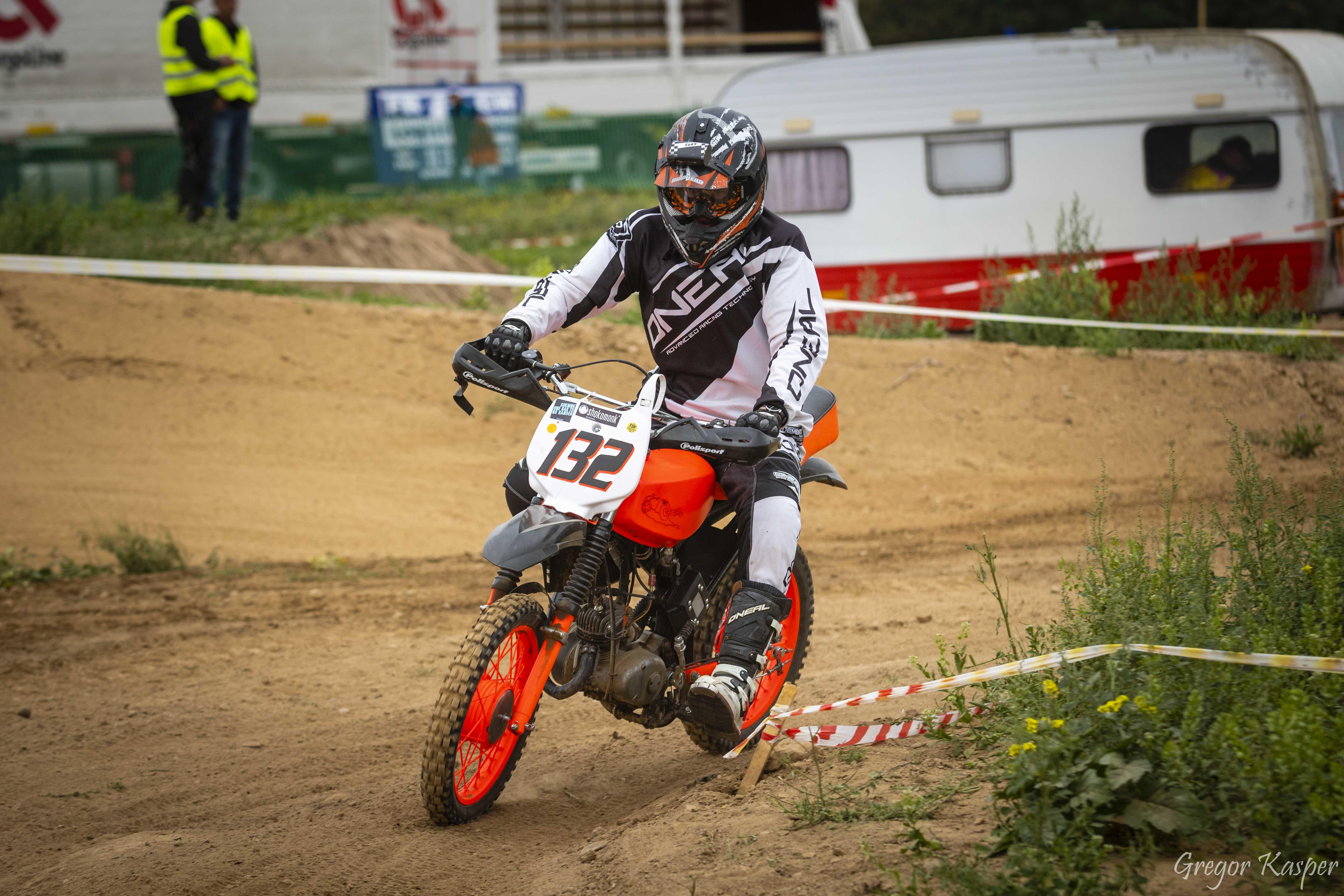 Motocross-136