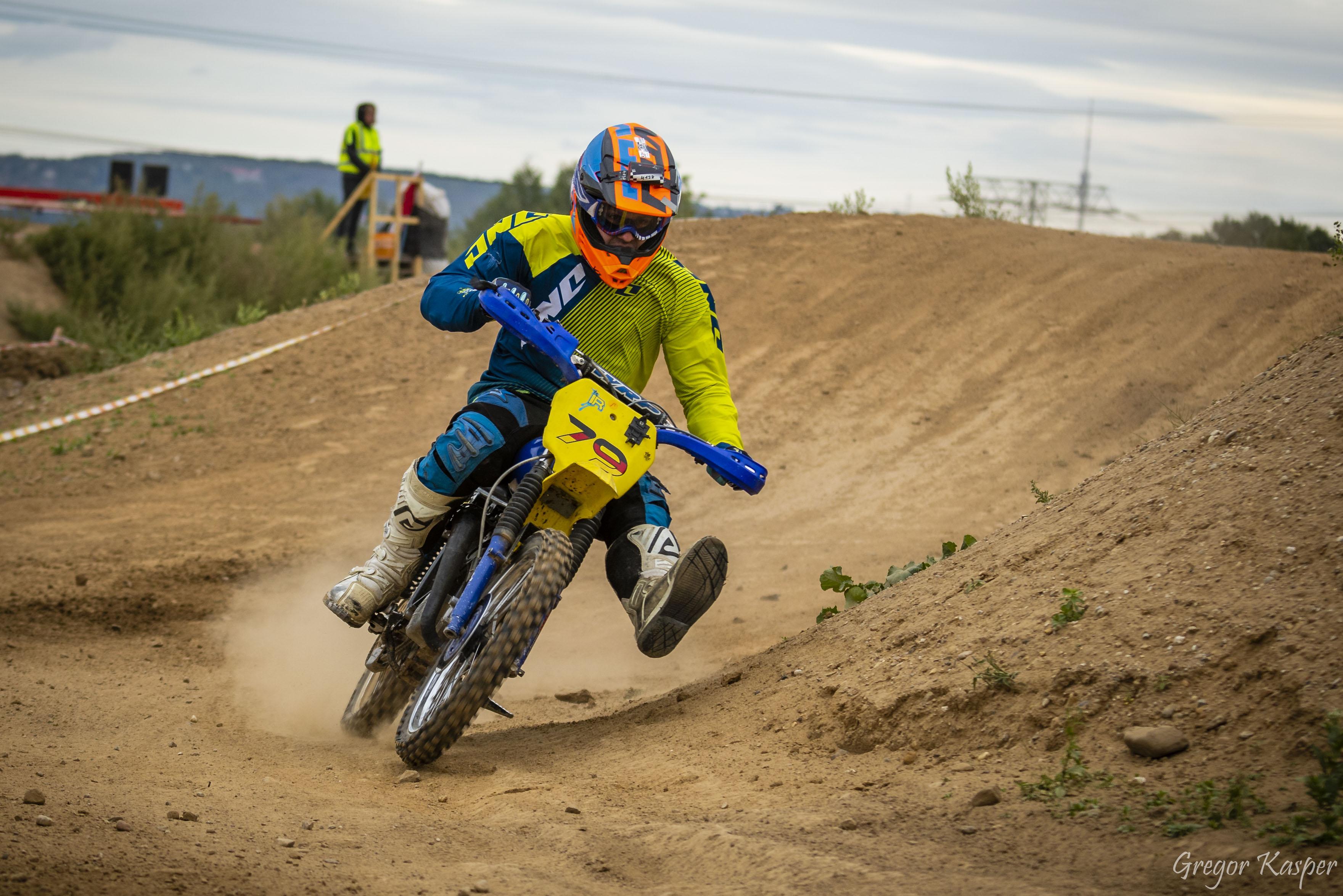 Motocross-137