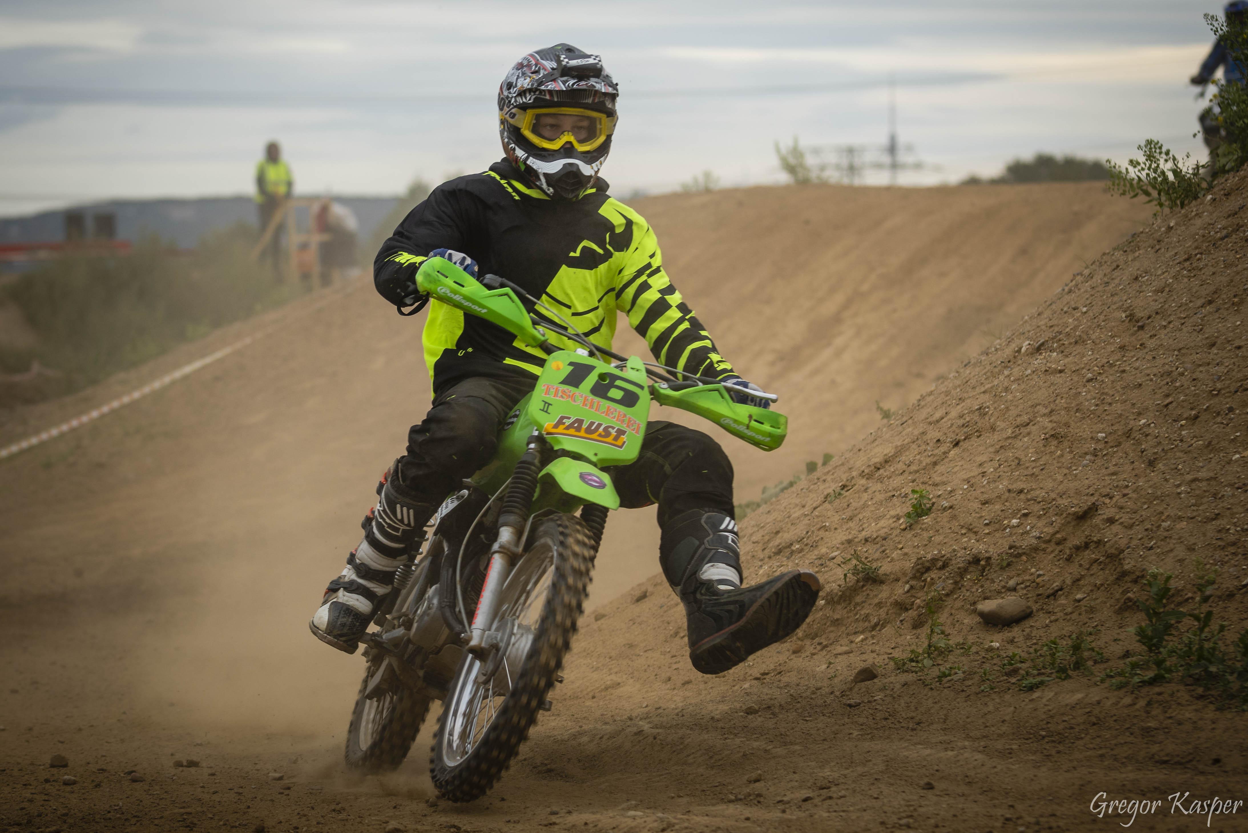 Motocross-139