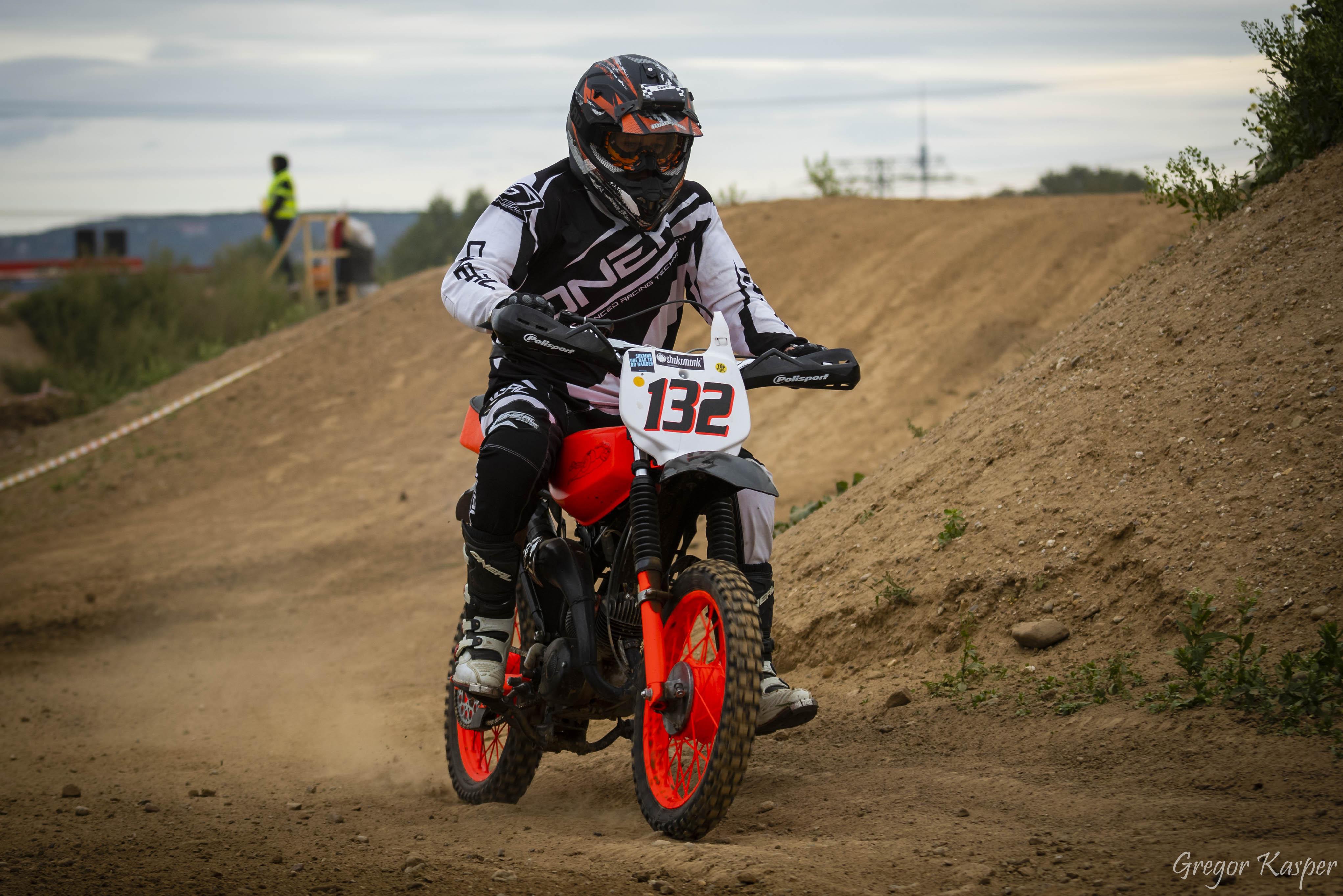 Motocross-142