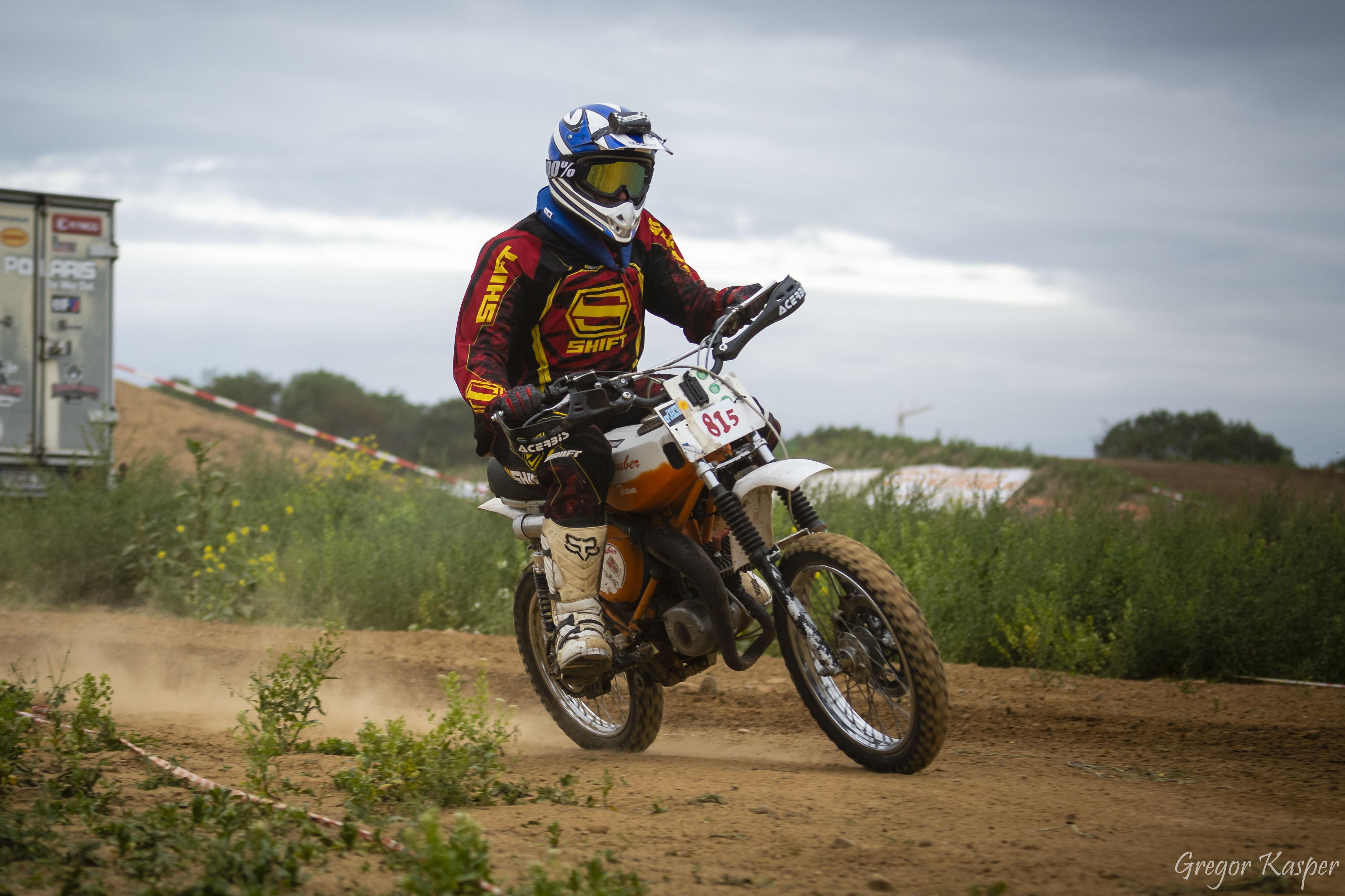 Motocross-144