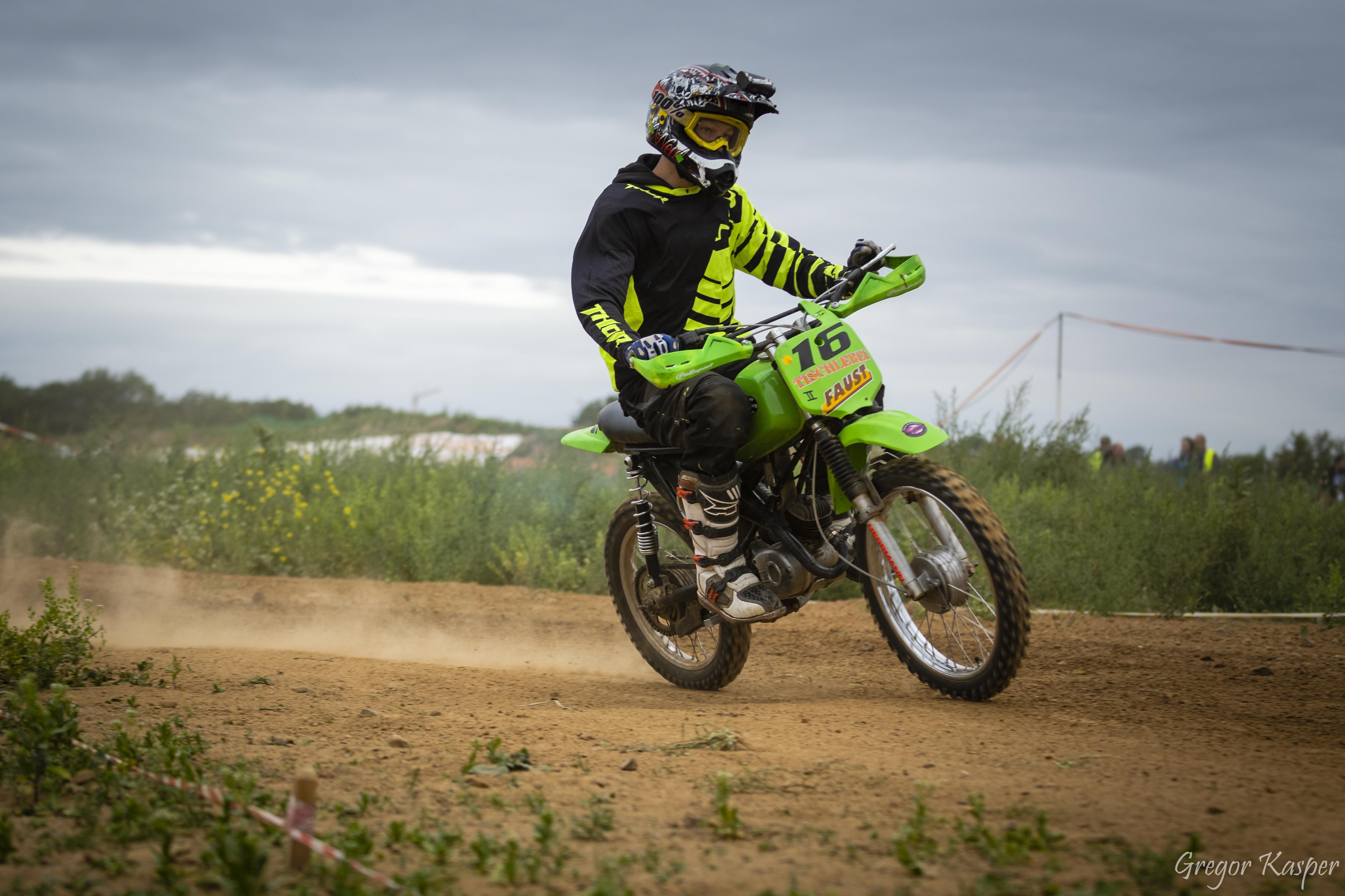 Motocross-146