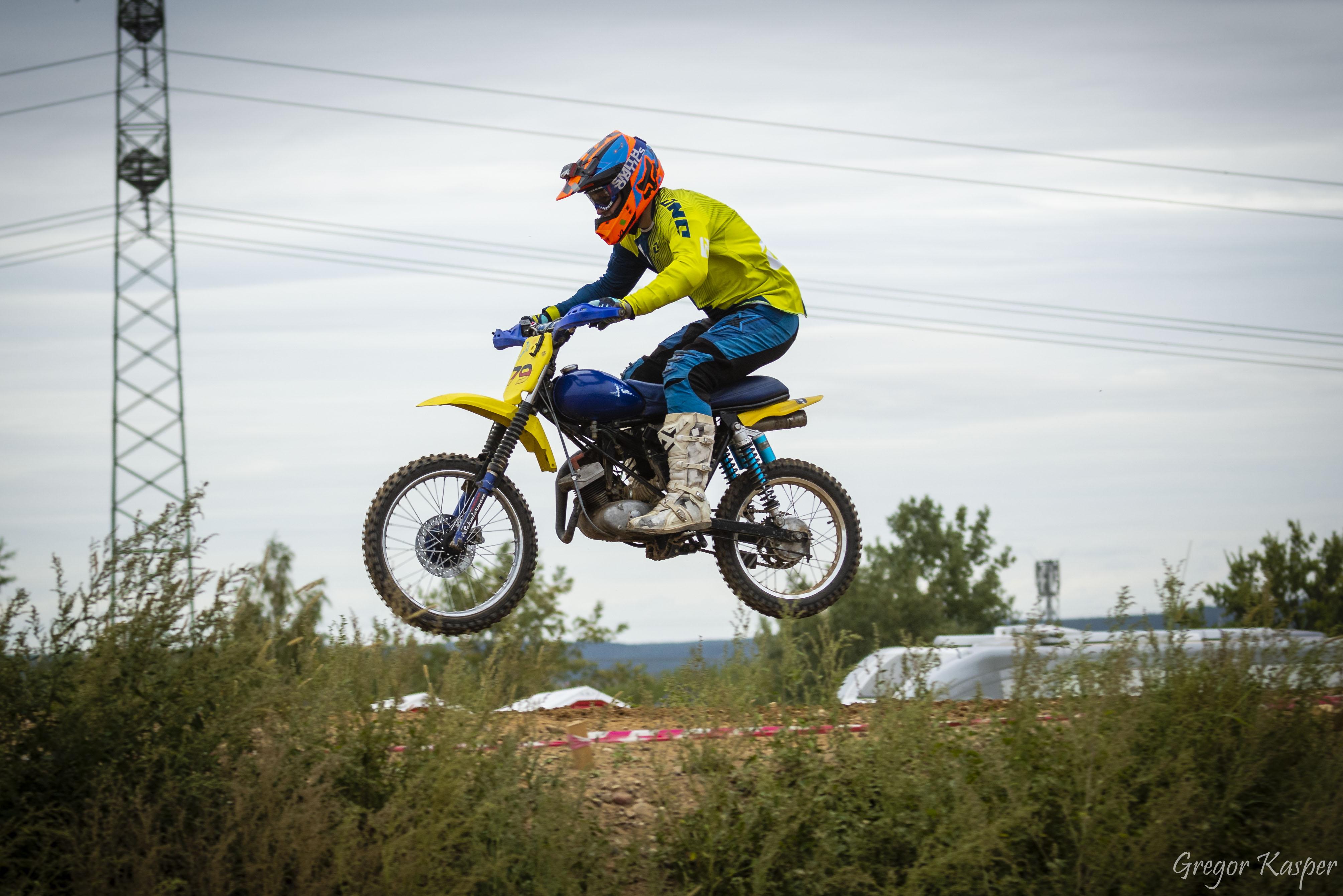Motocross-159