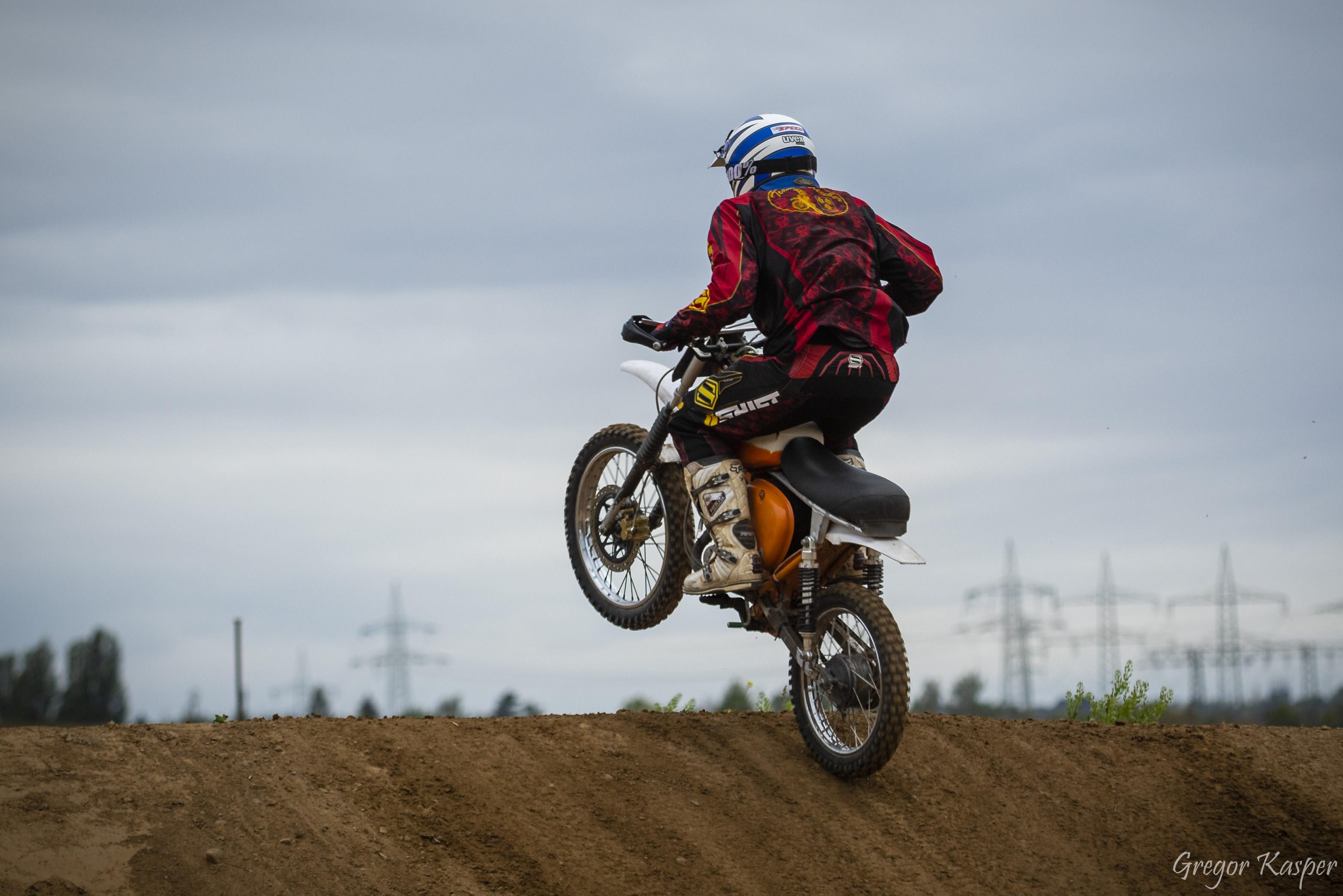 Motocross-161