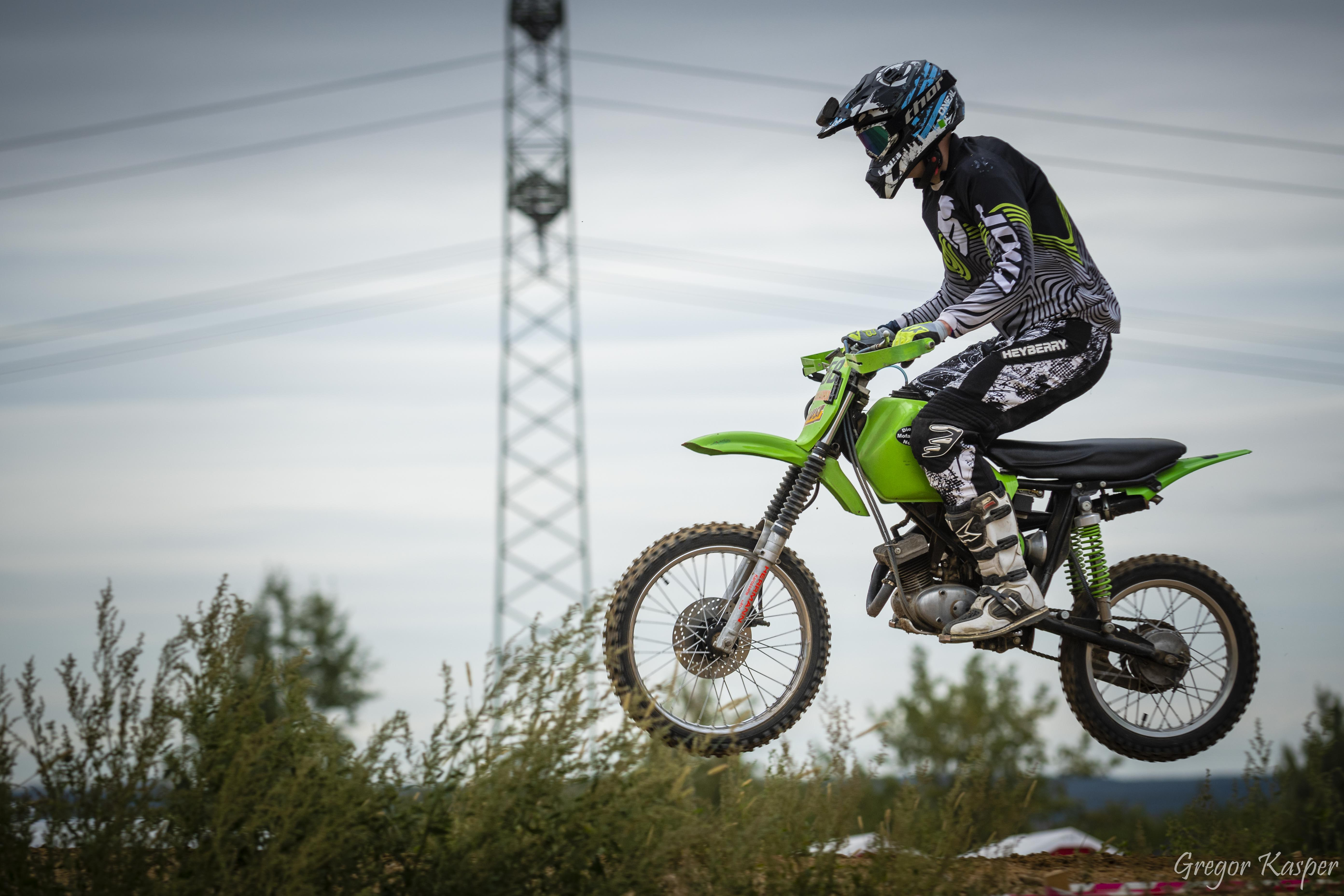 Motocross-162