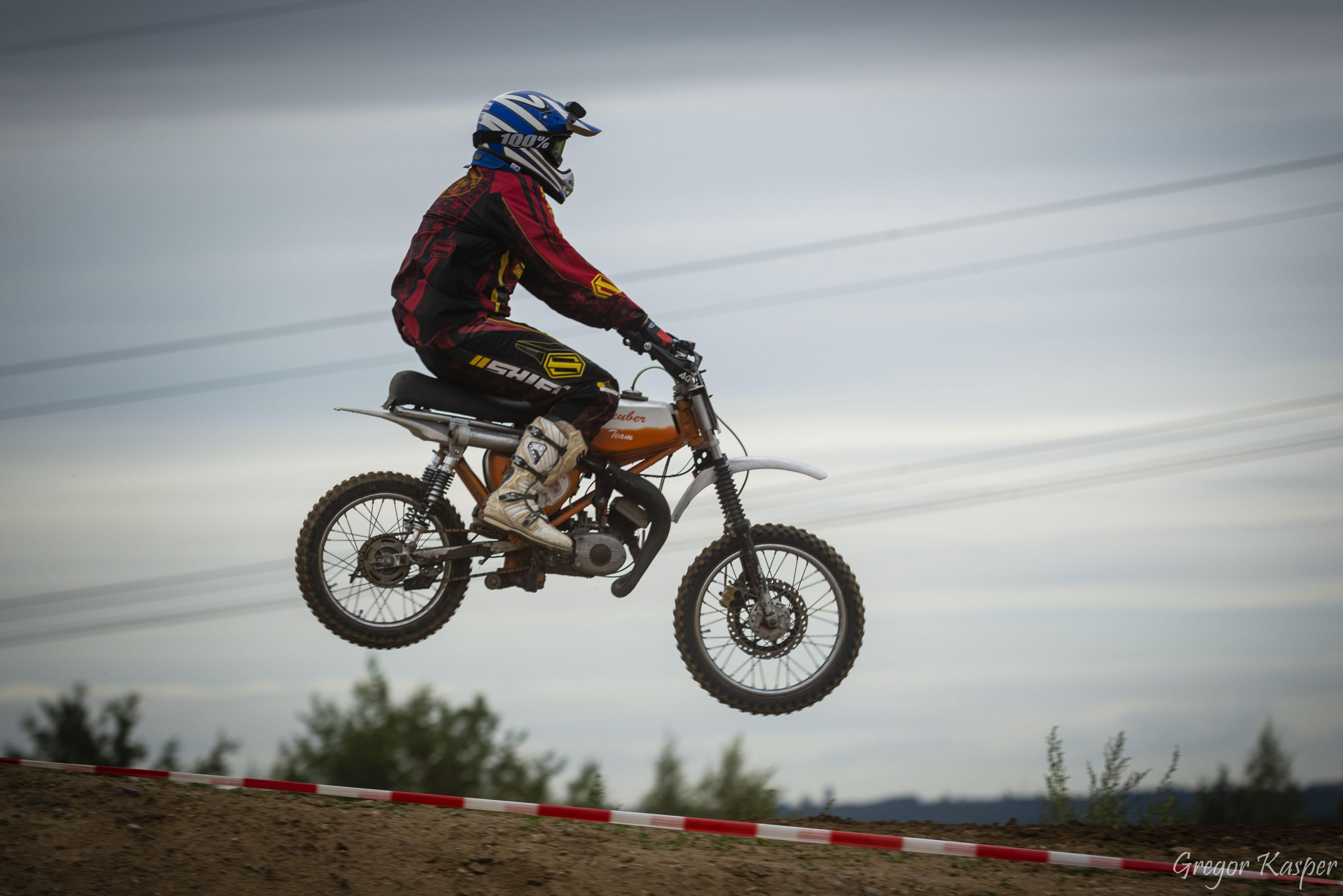 Motocross-165