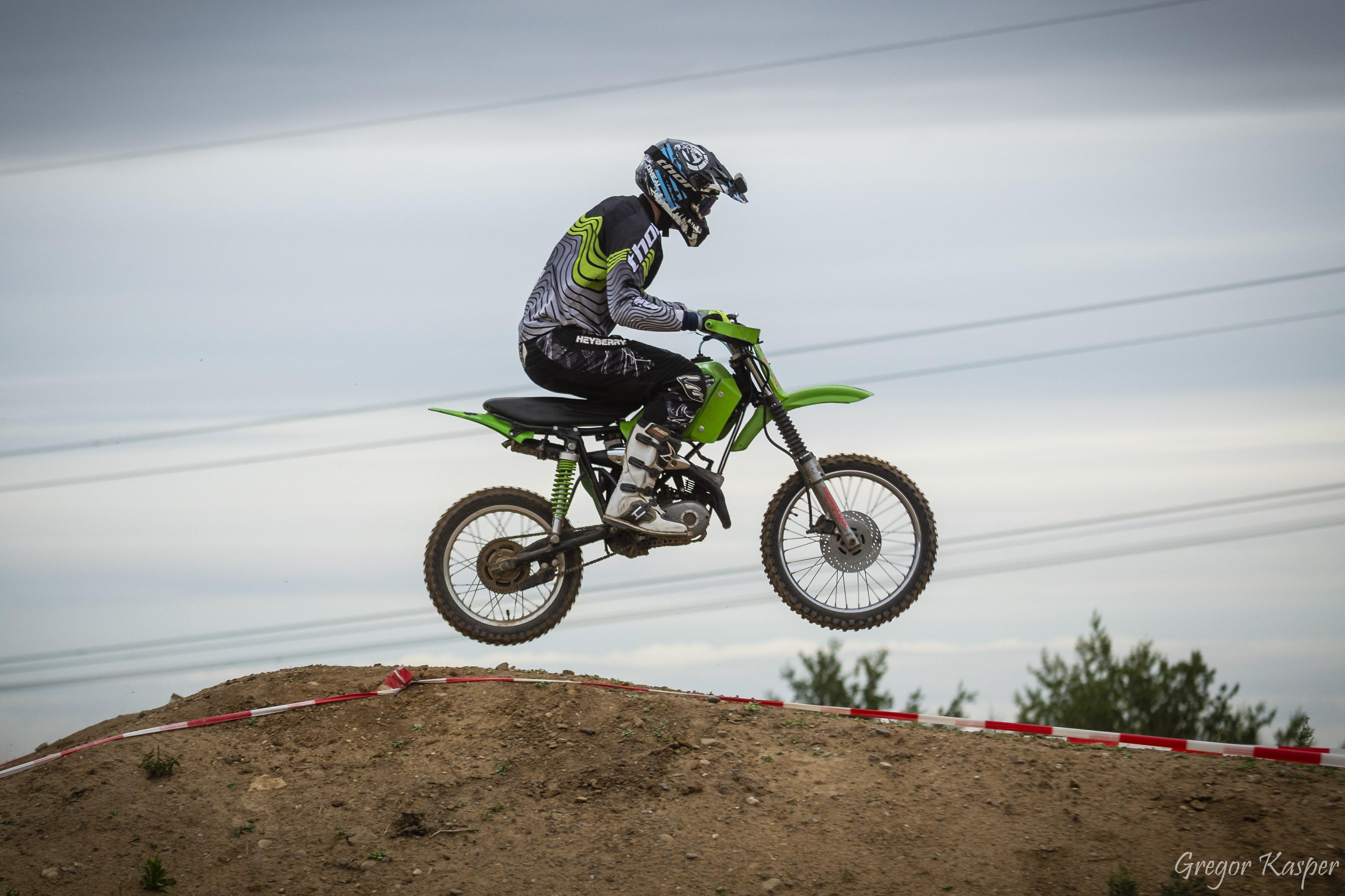 Motocross-166