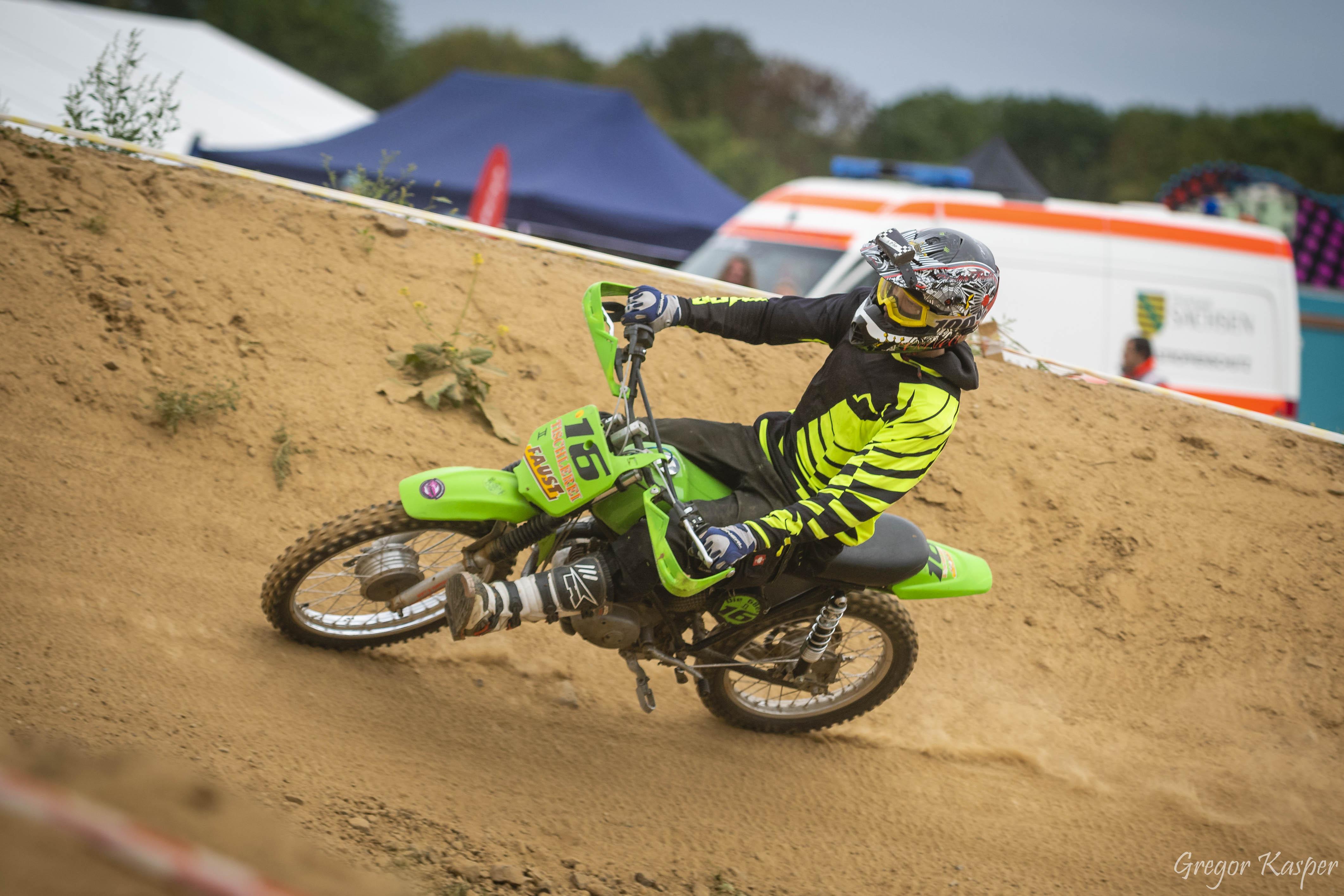 Motocross-167