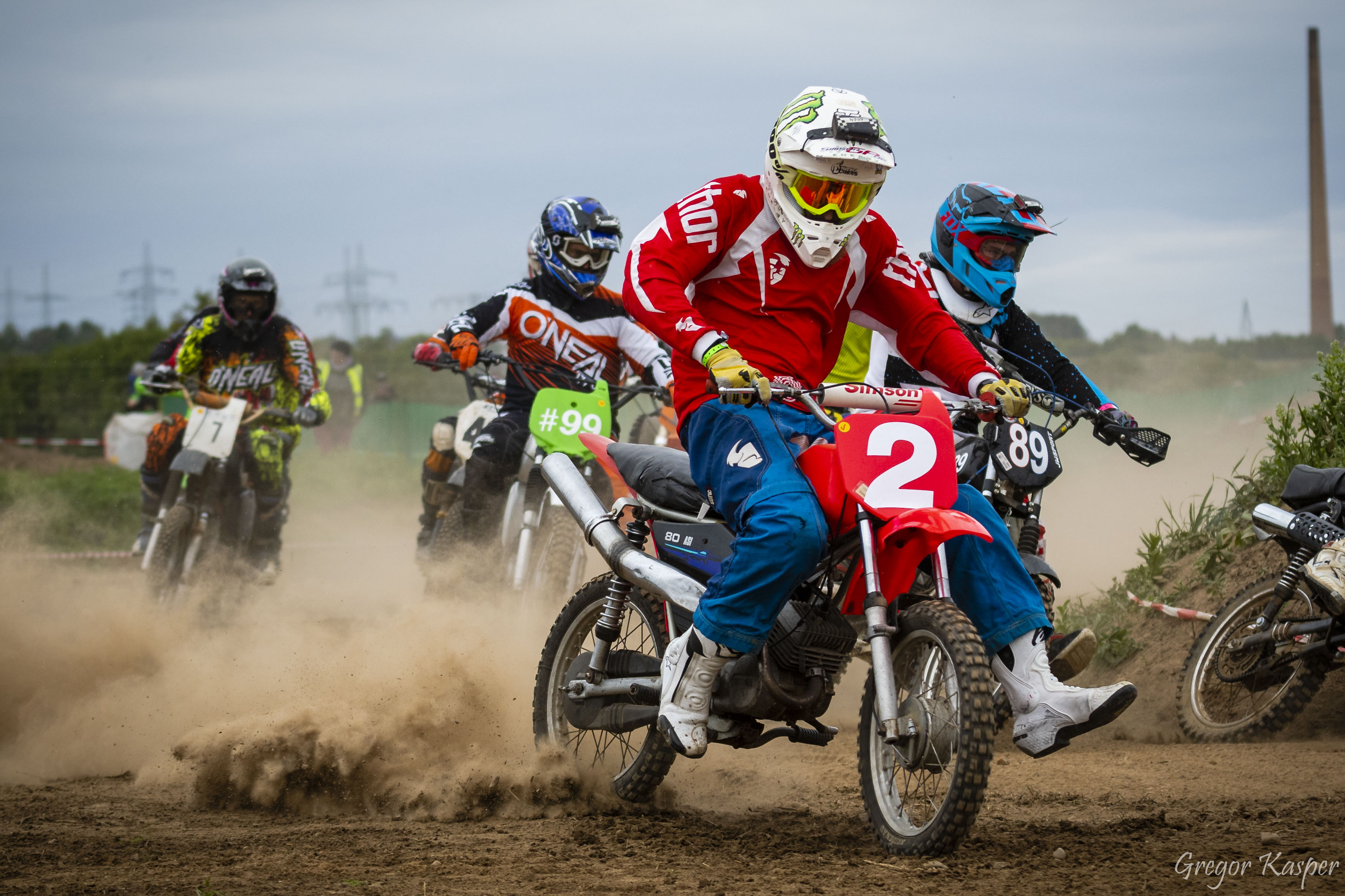 Motocross-169
