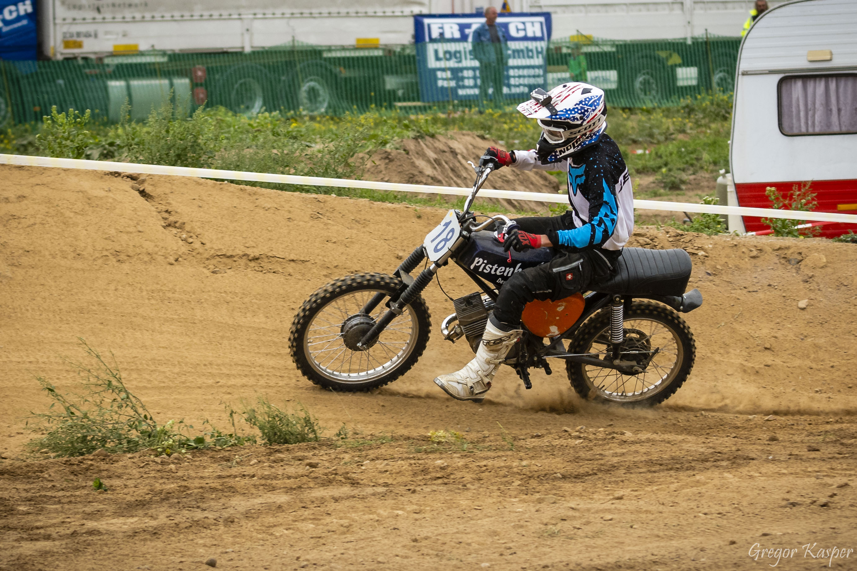 Motocross-171