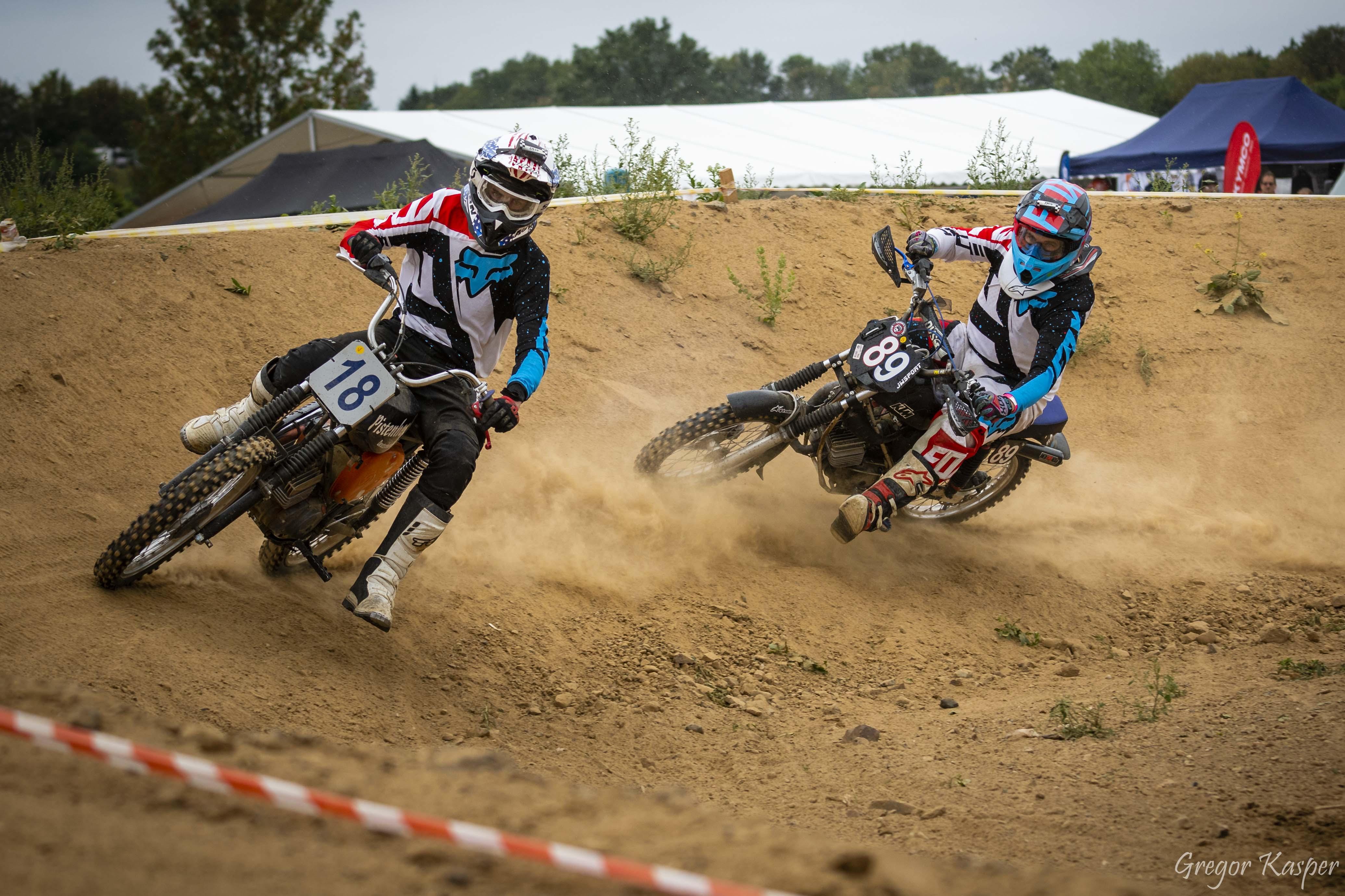 Motocross-172