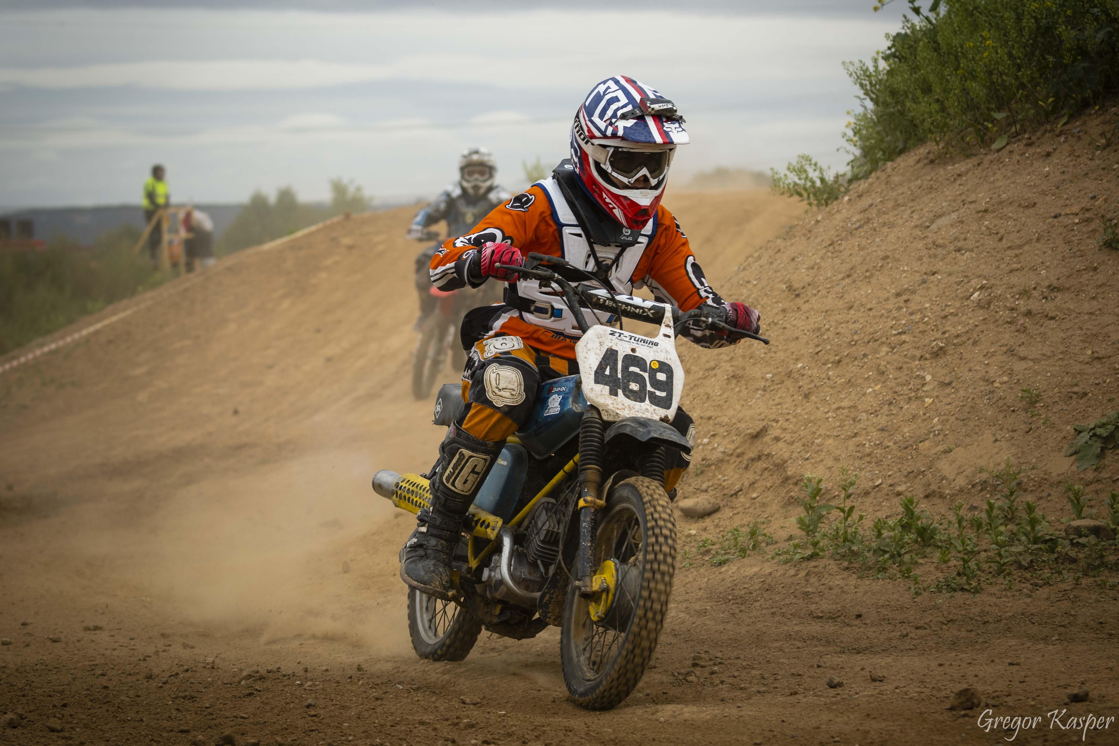 Motocross-178