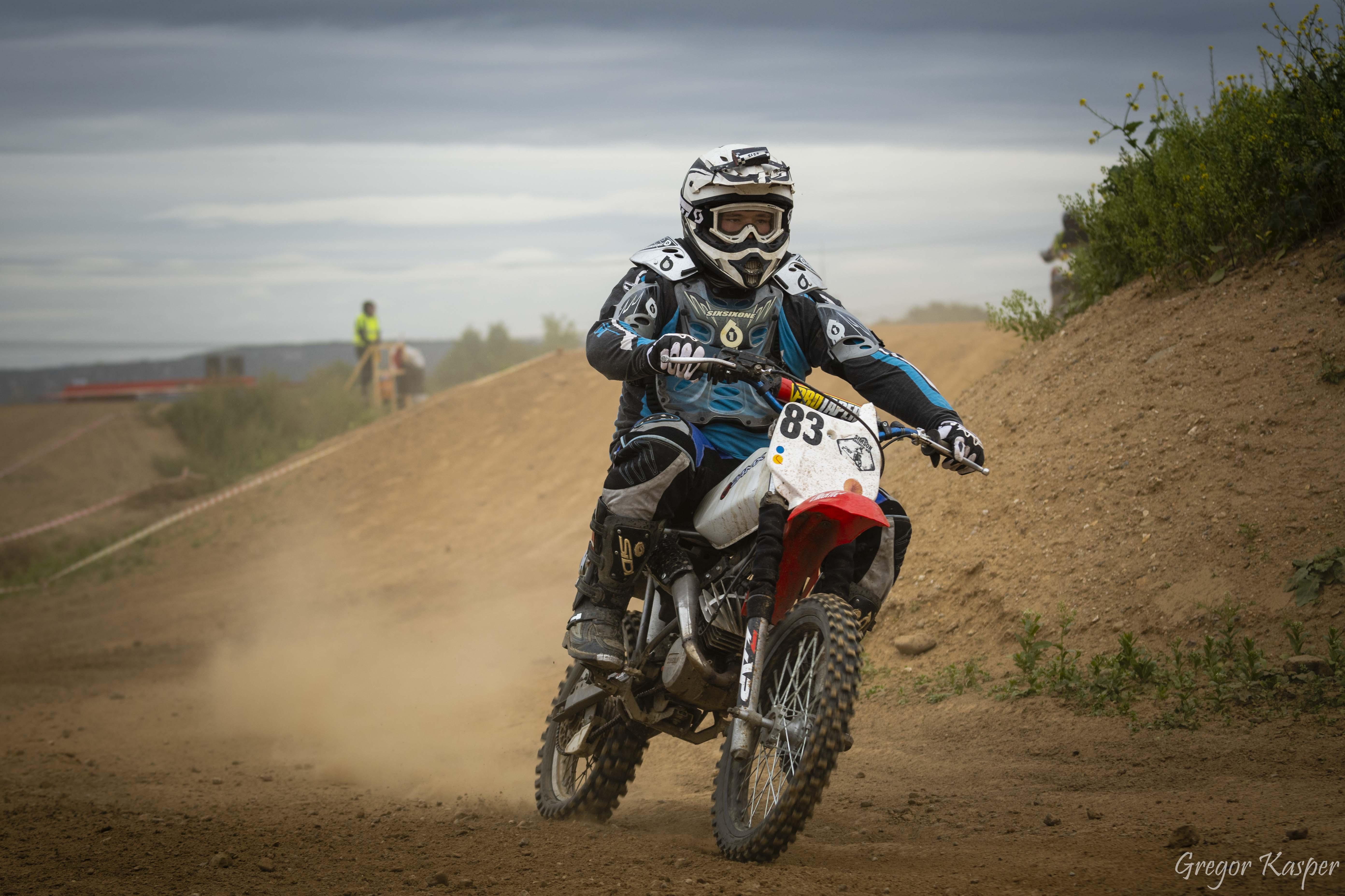 Motocross-179