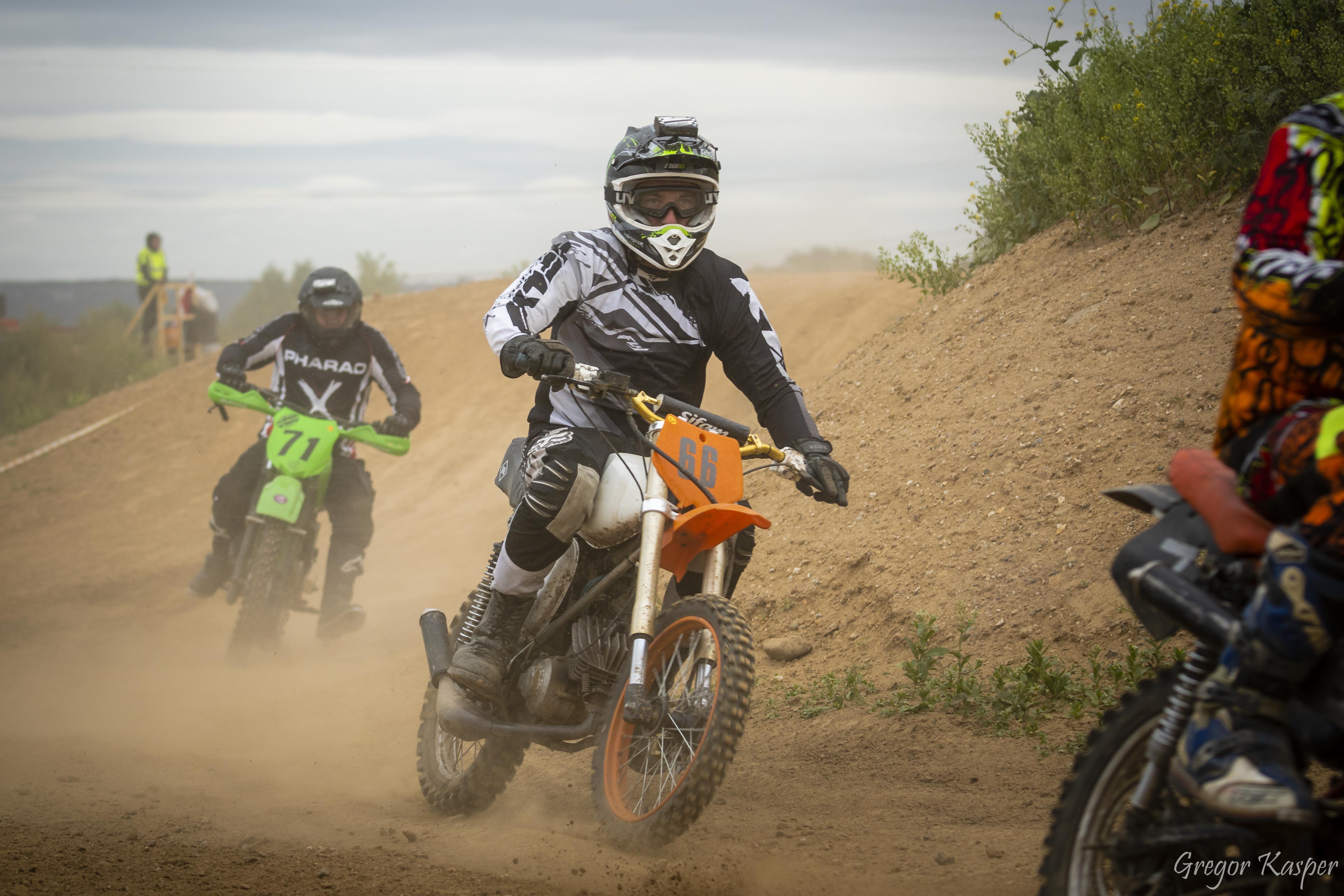 Motocross-181