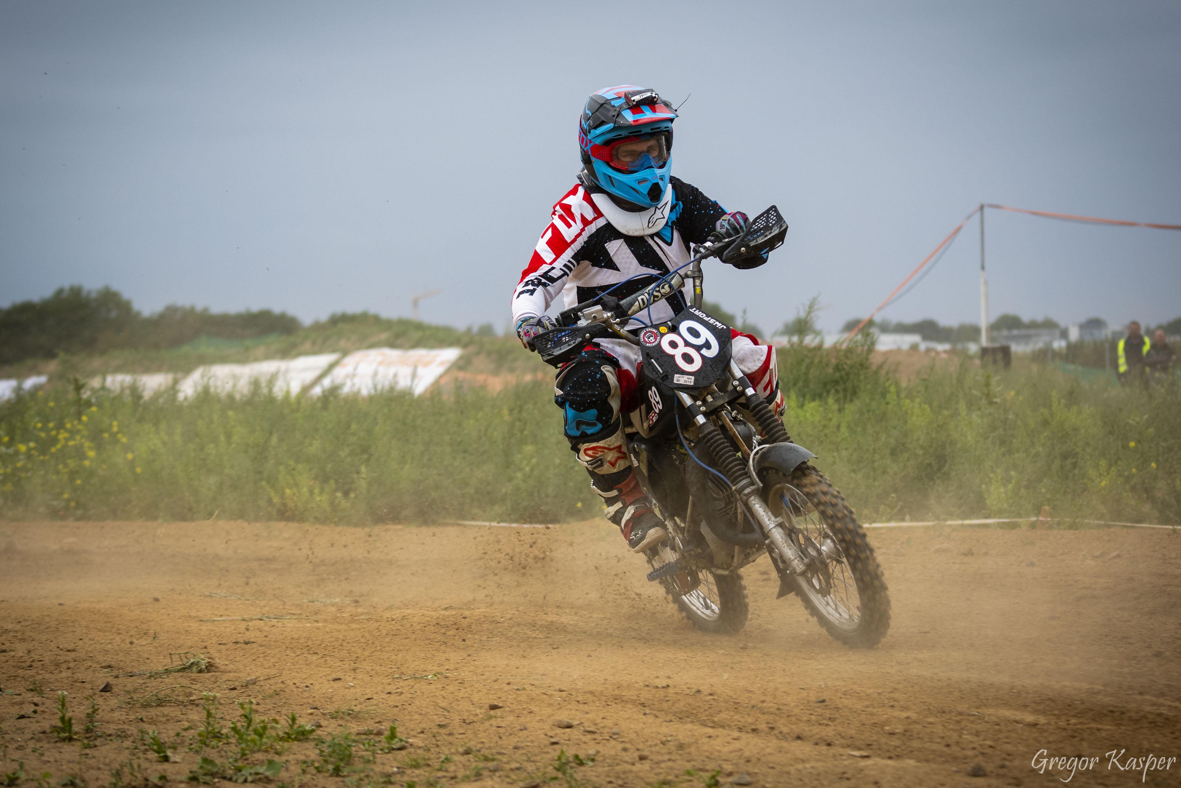 Motocross-185