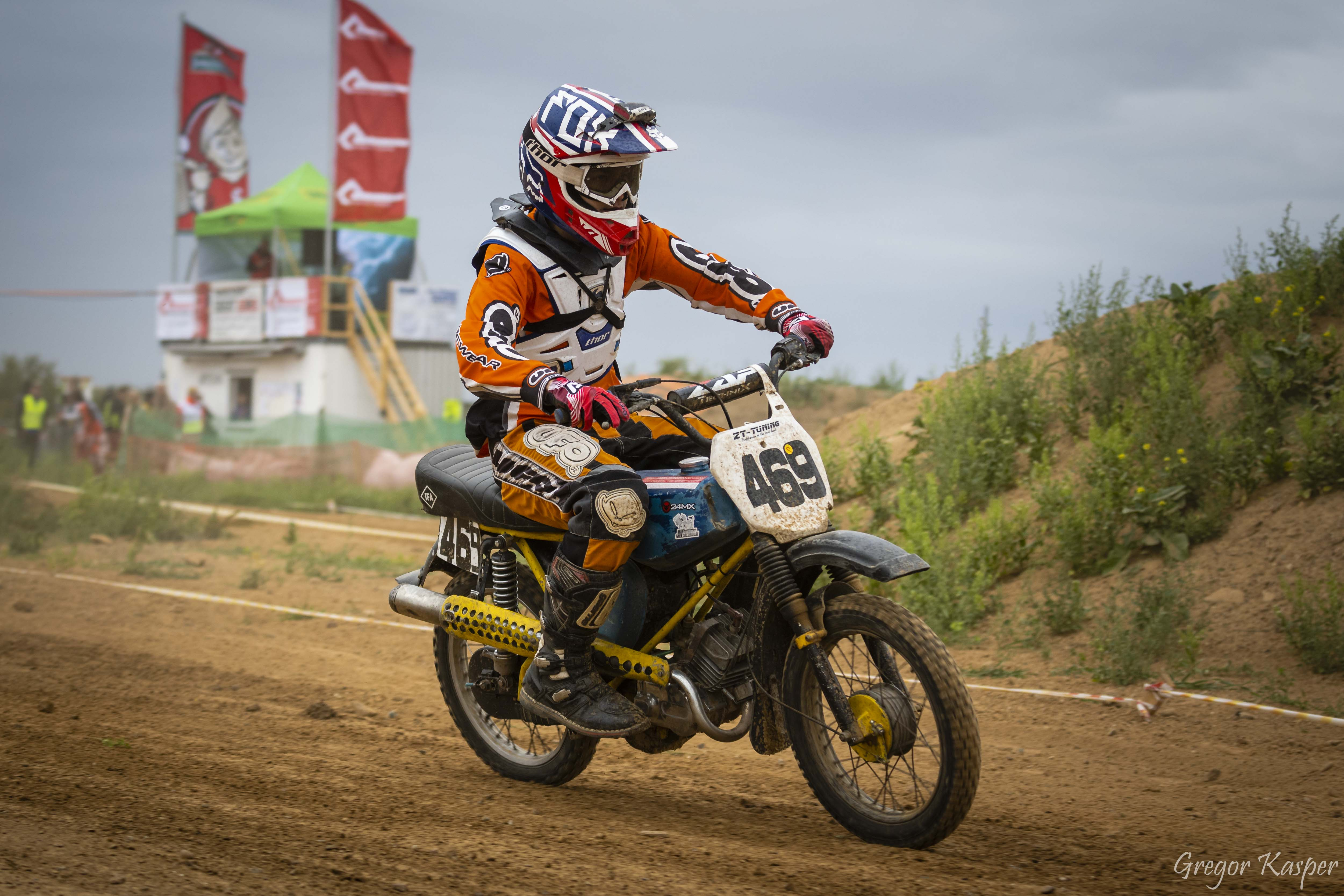Motocross-188
