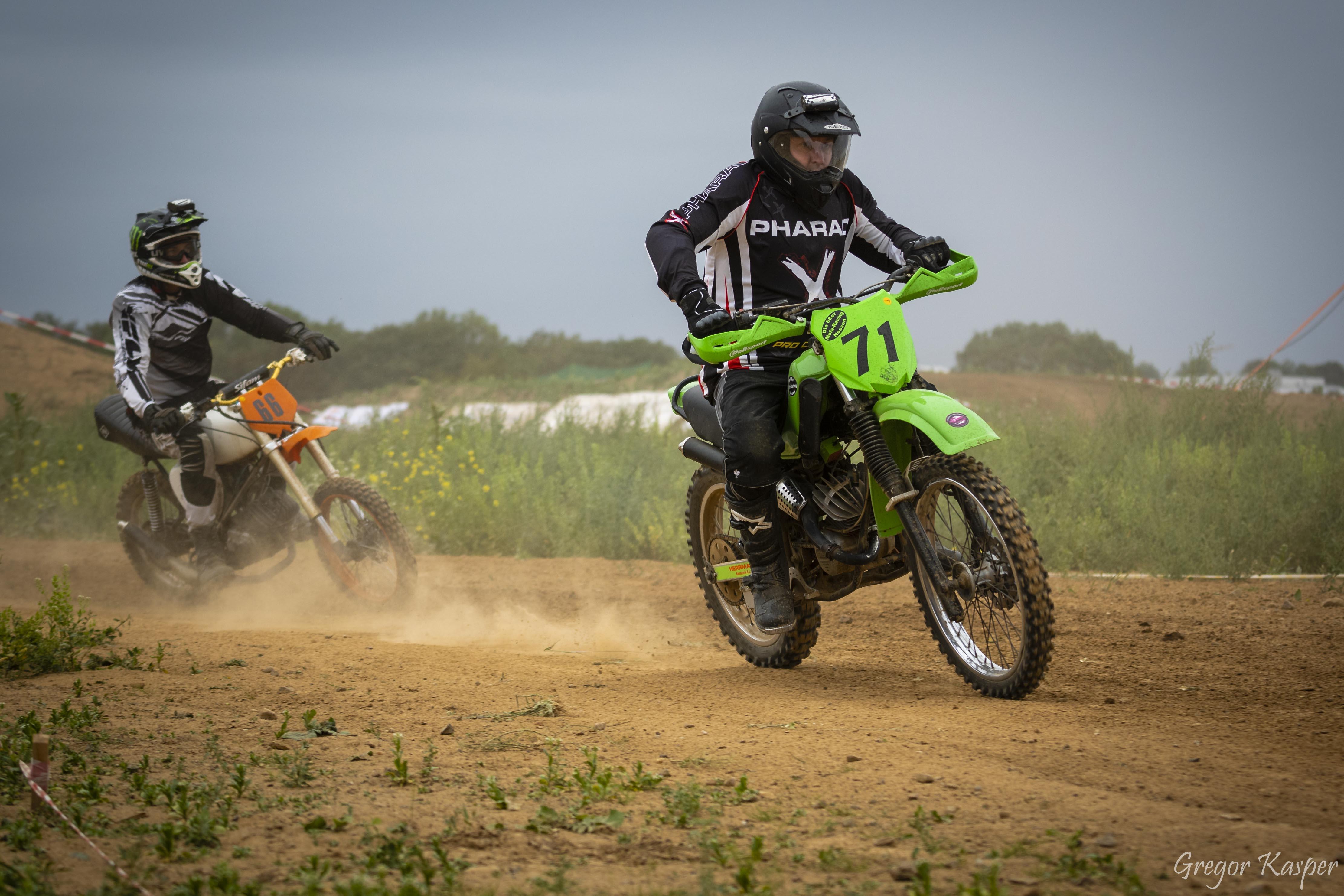 Motocross-191