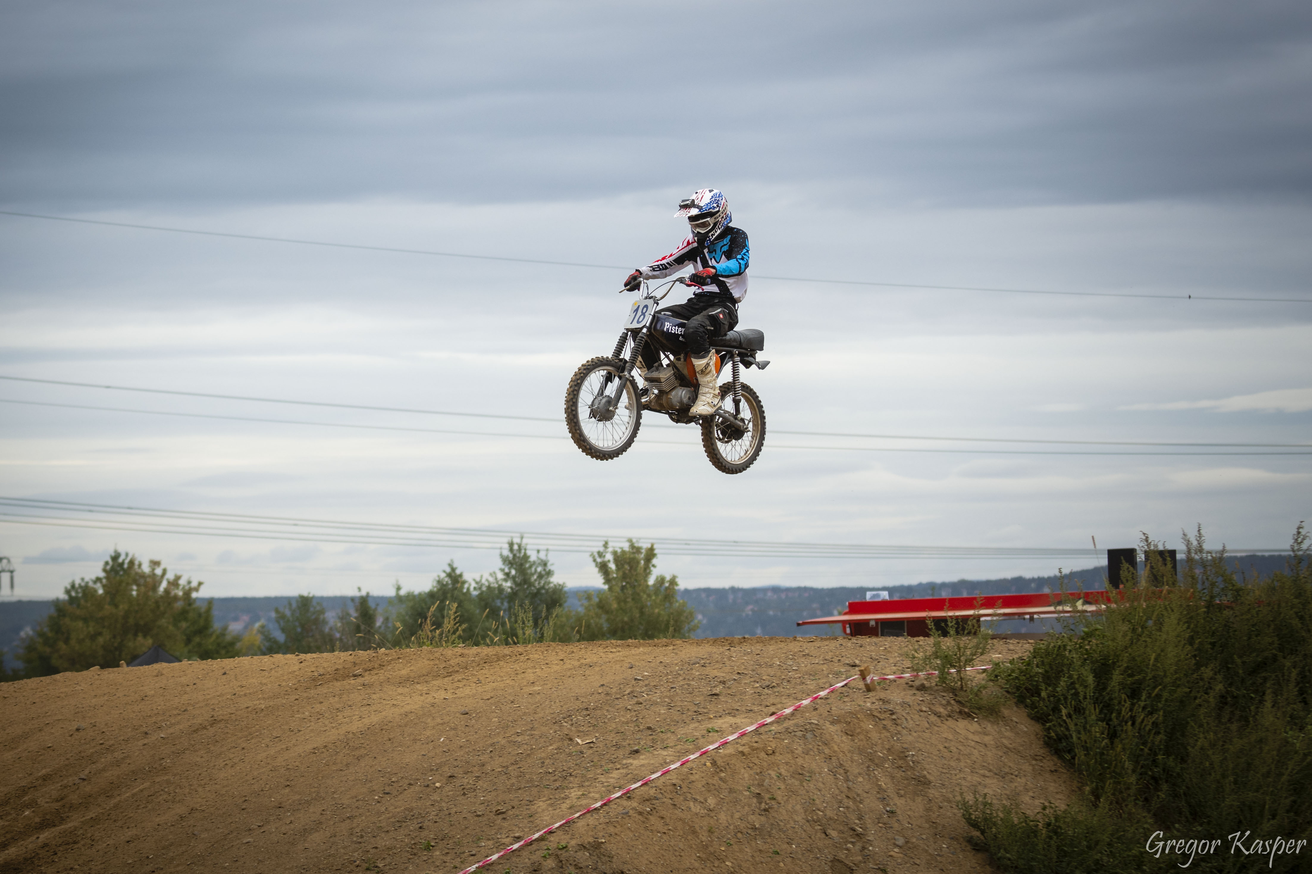 Motocross-193