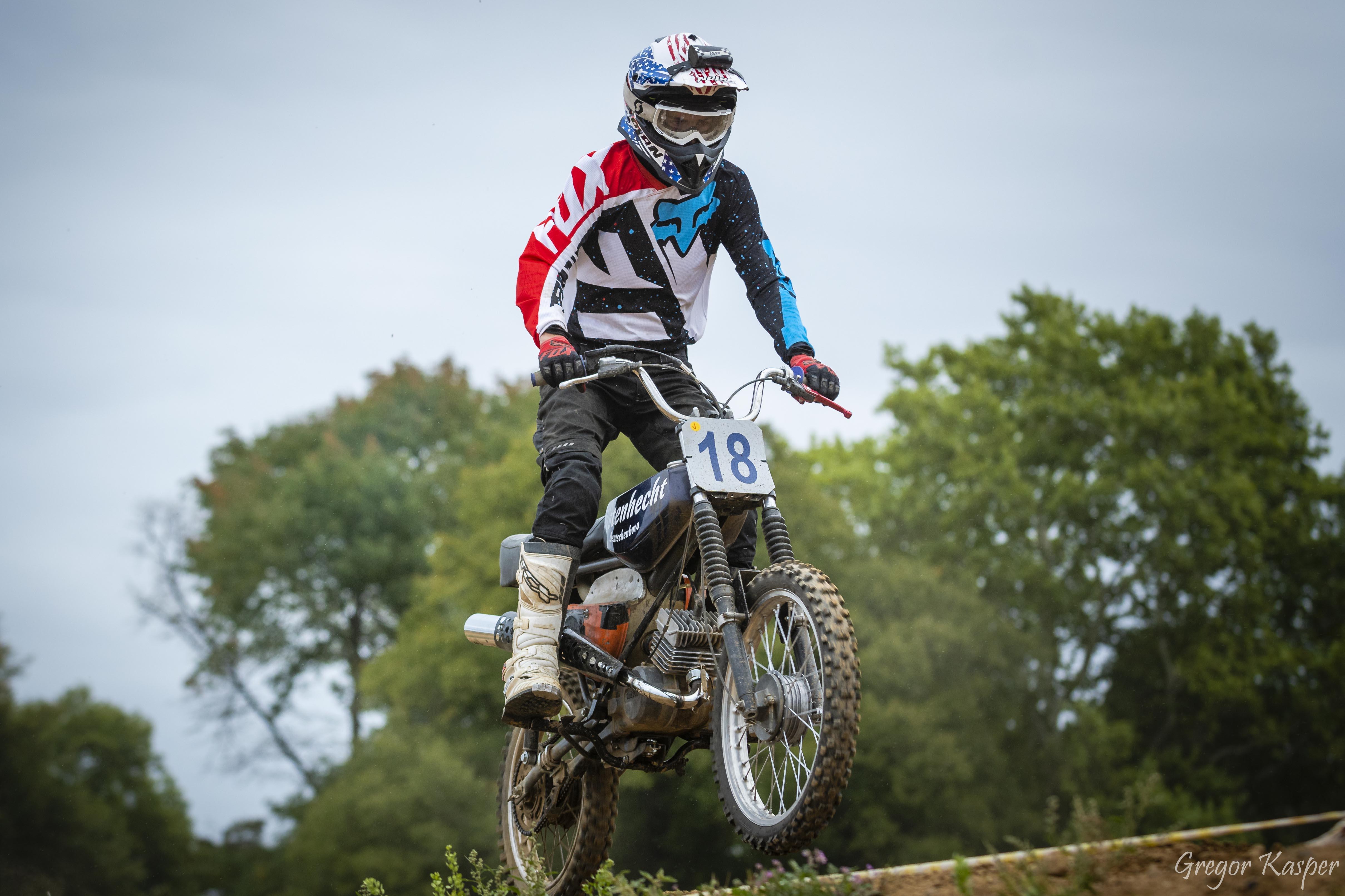 Motocross-202