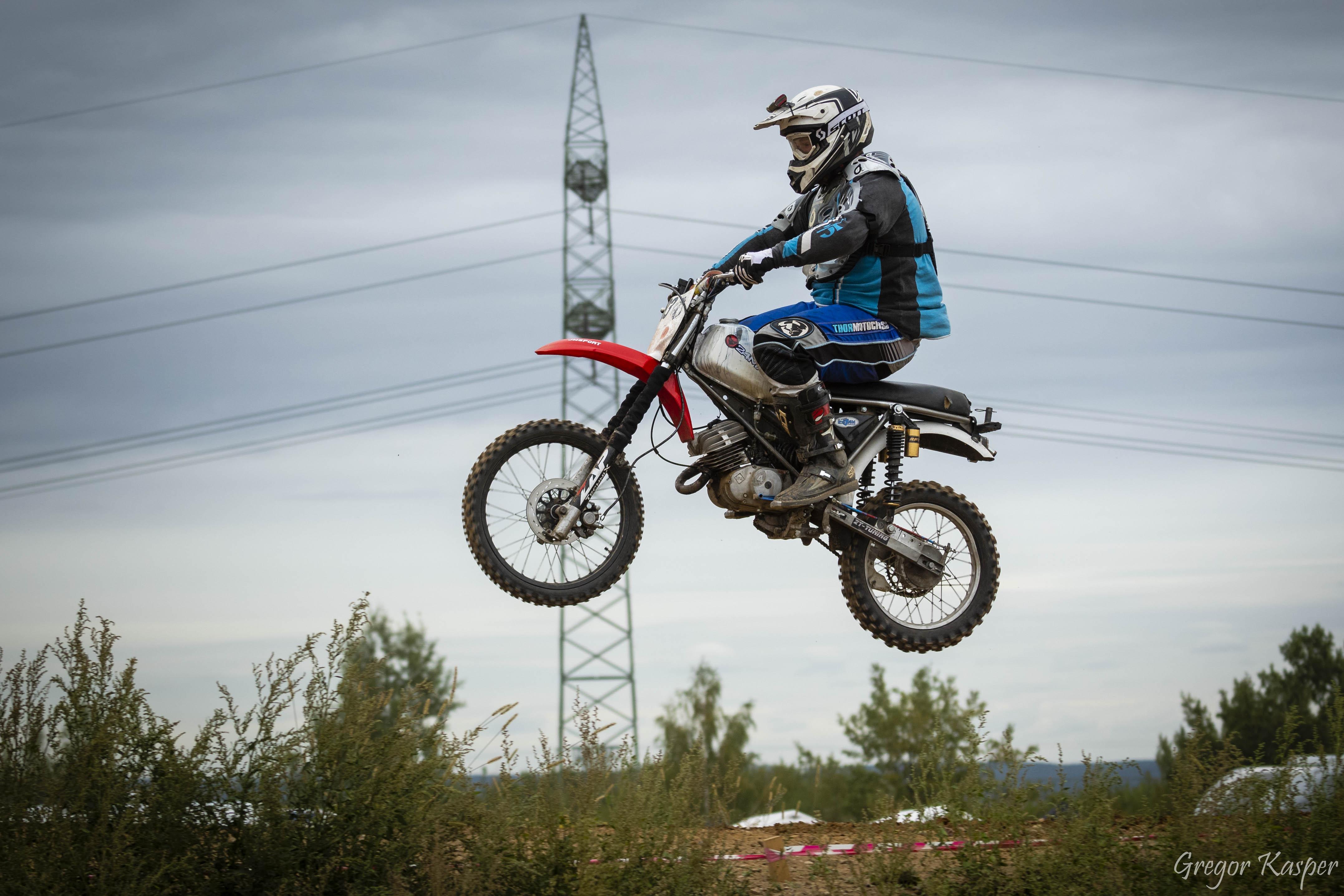Motocross-216