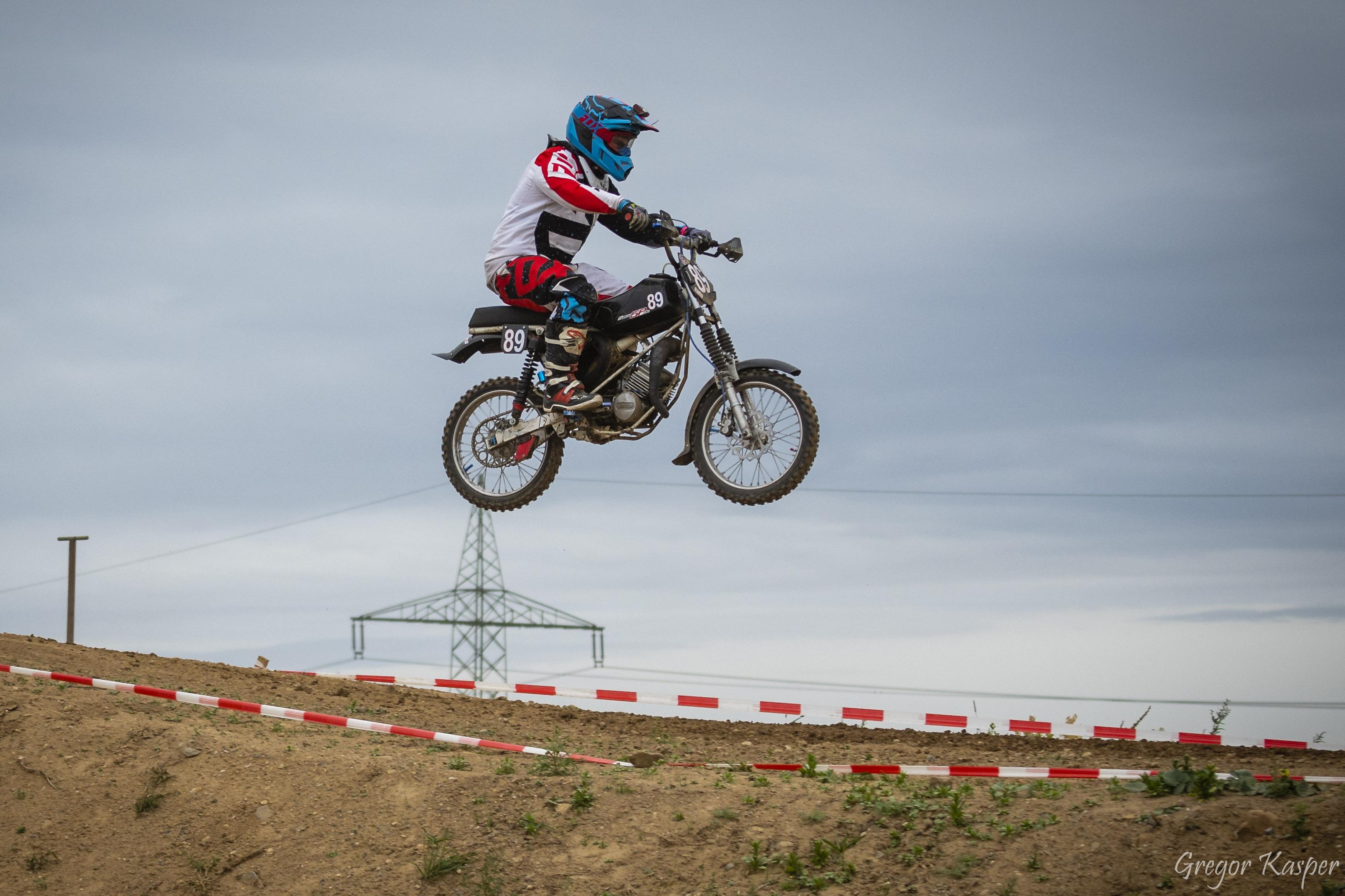 Motocross-218