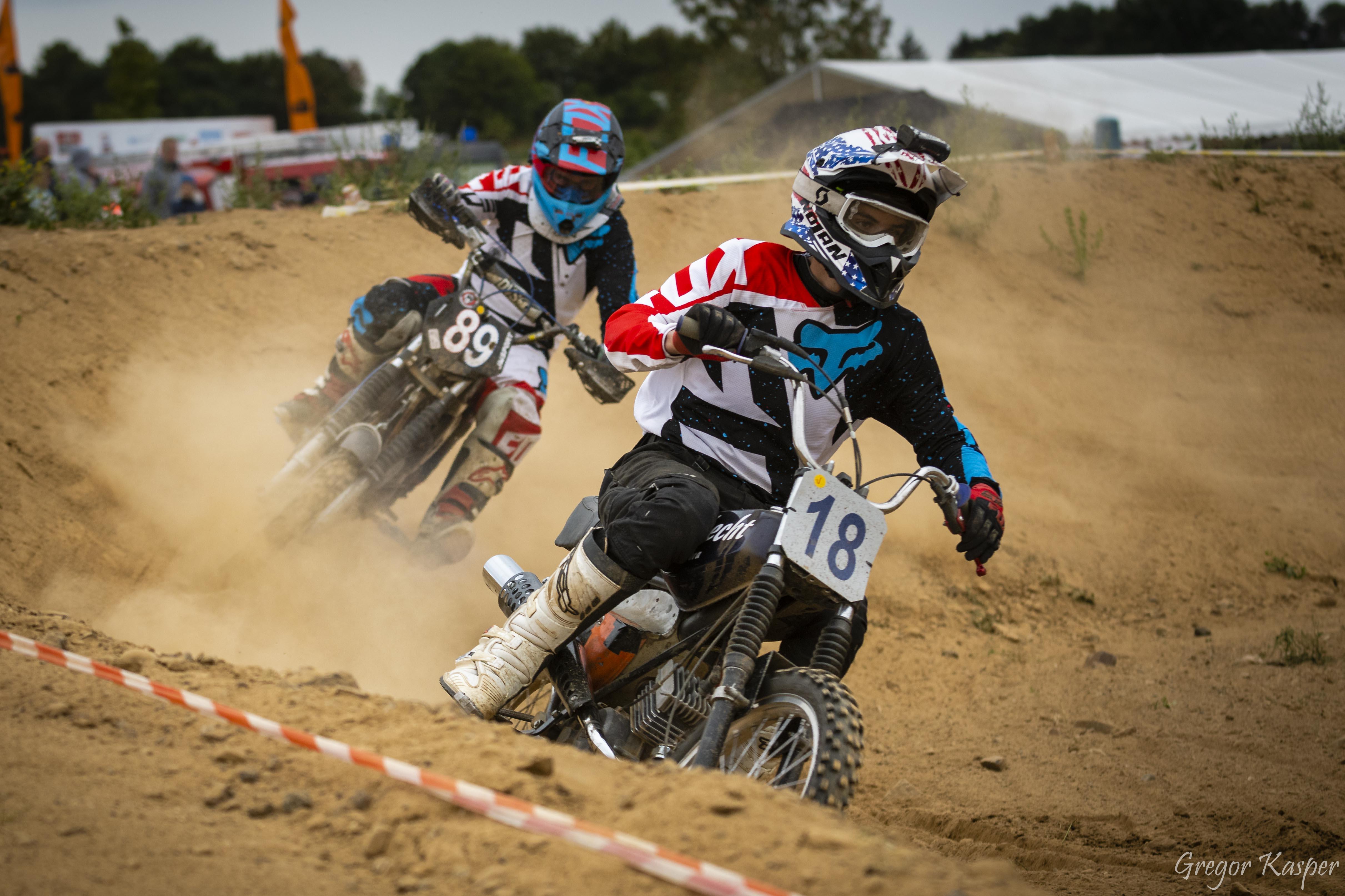 Motocross-223
