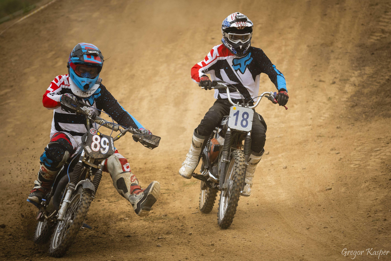 Motocross-226