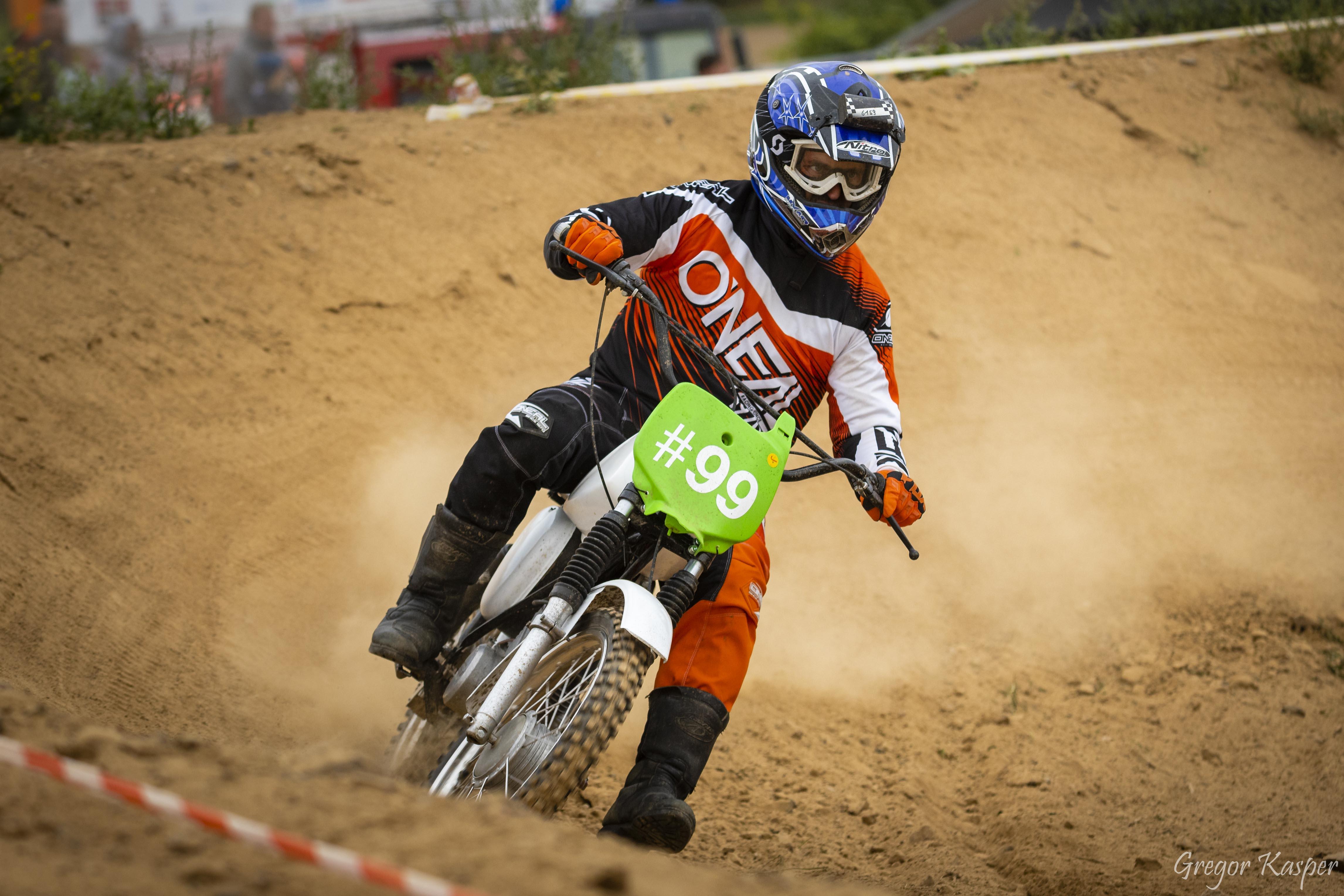 Motocross-227