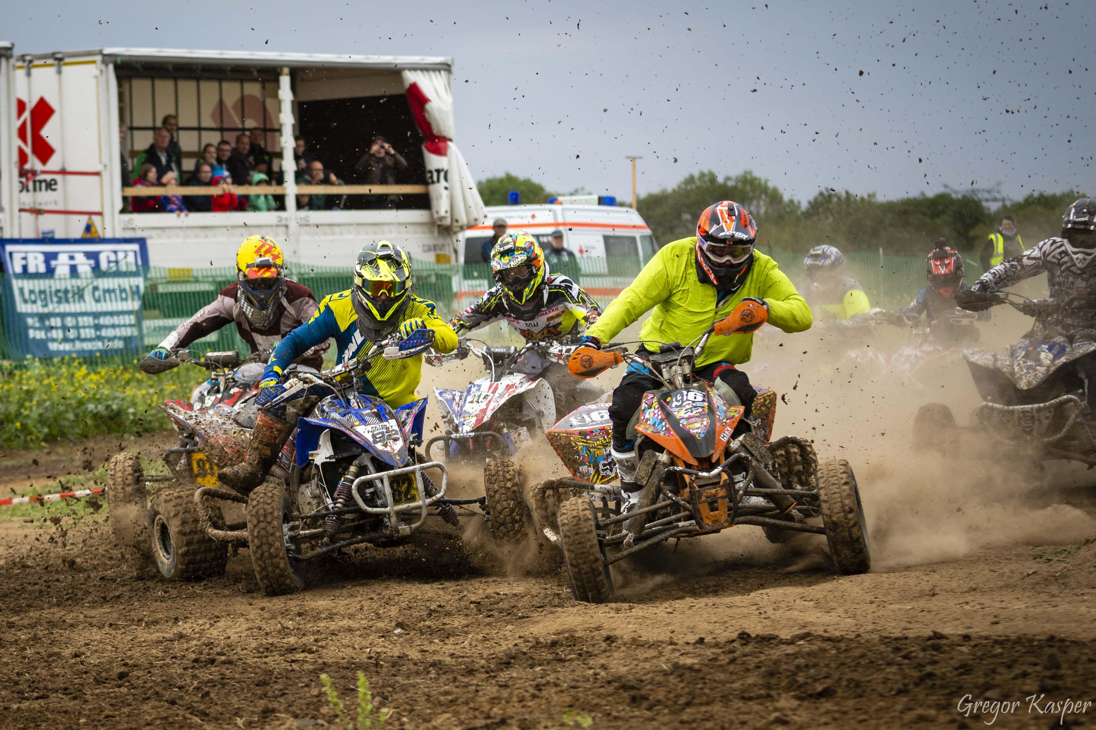 Motocross-240