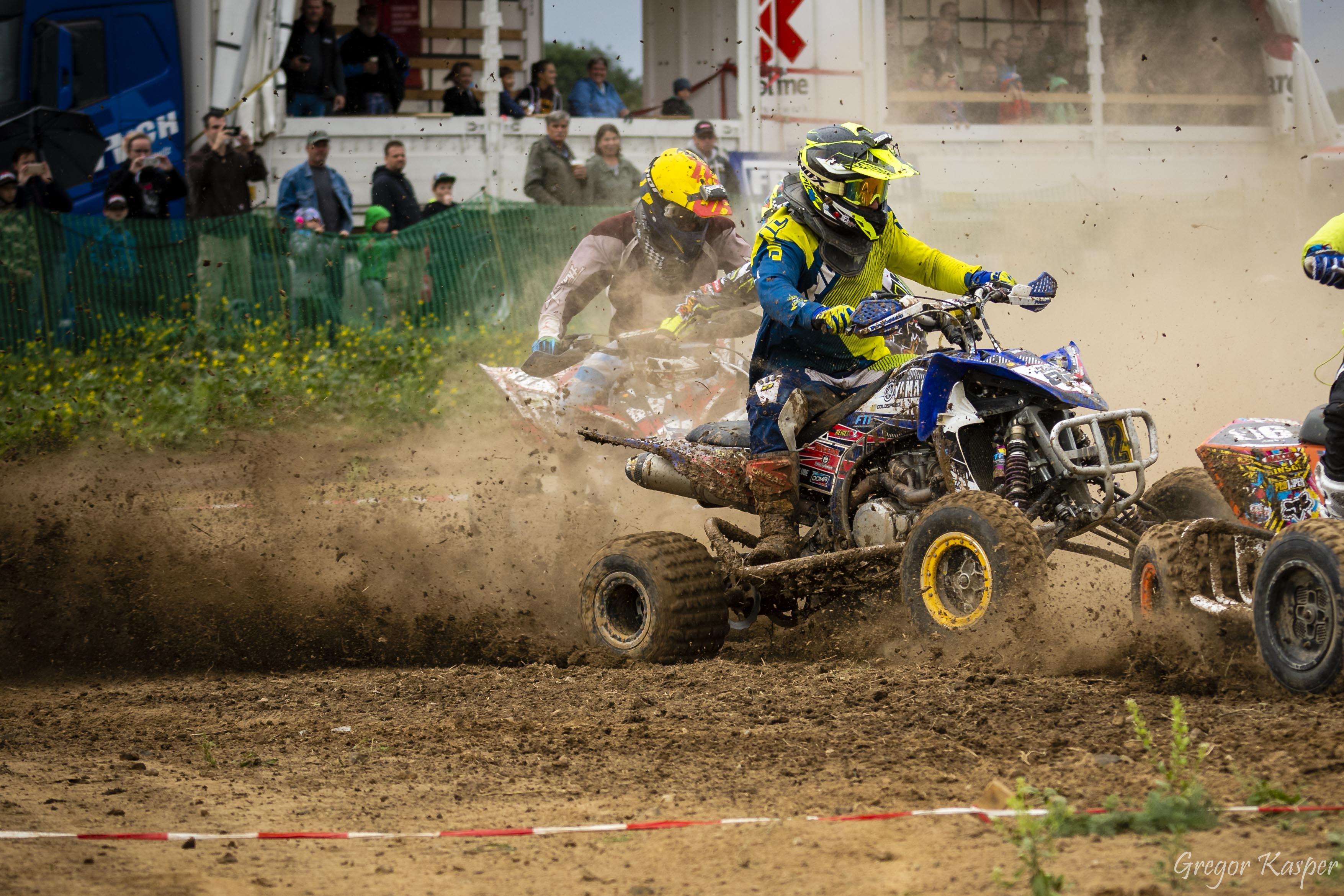 Motocross-242