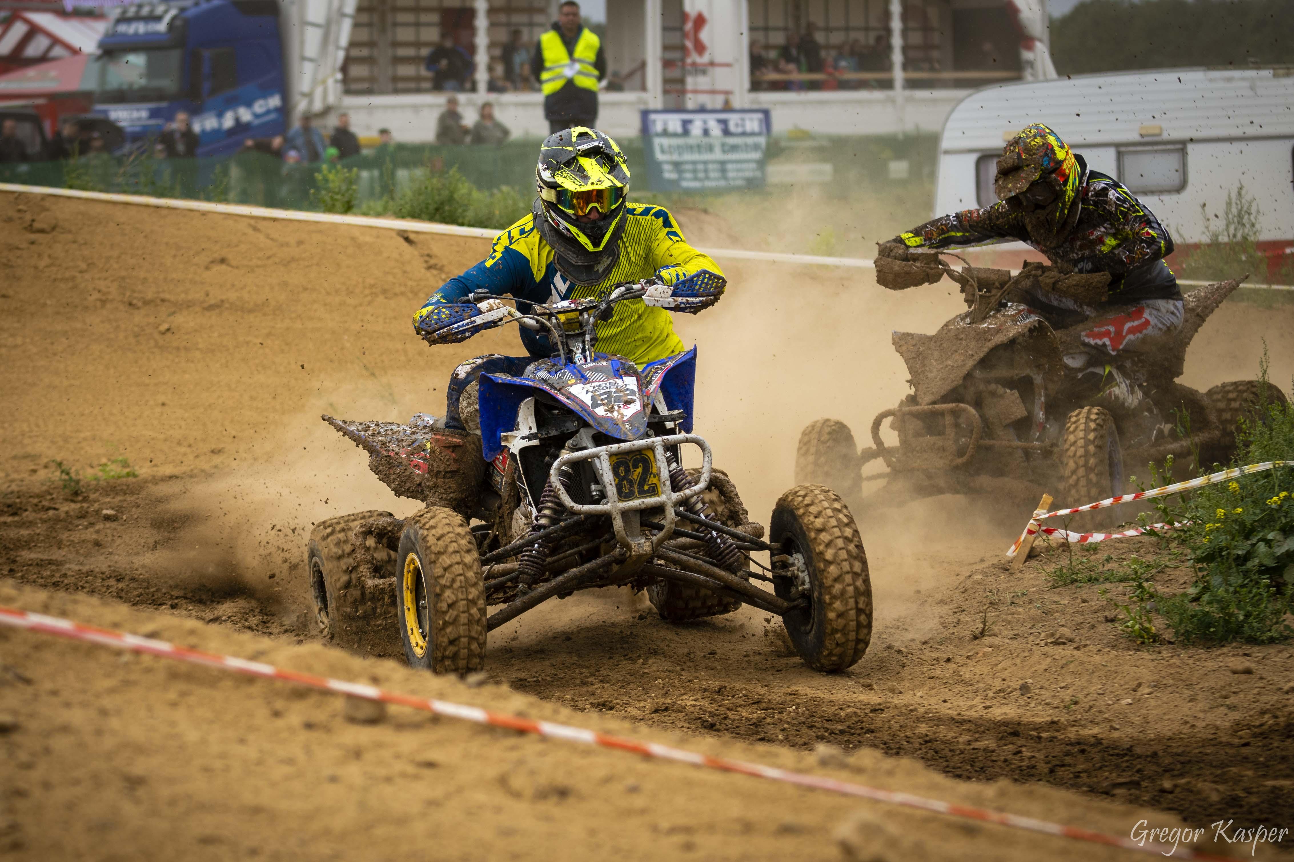 Motocross-244