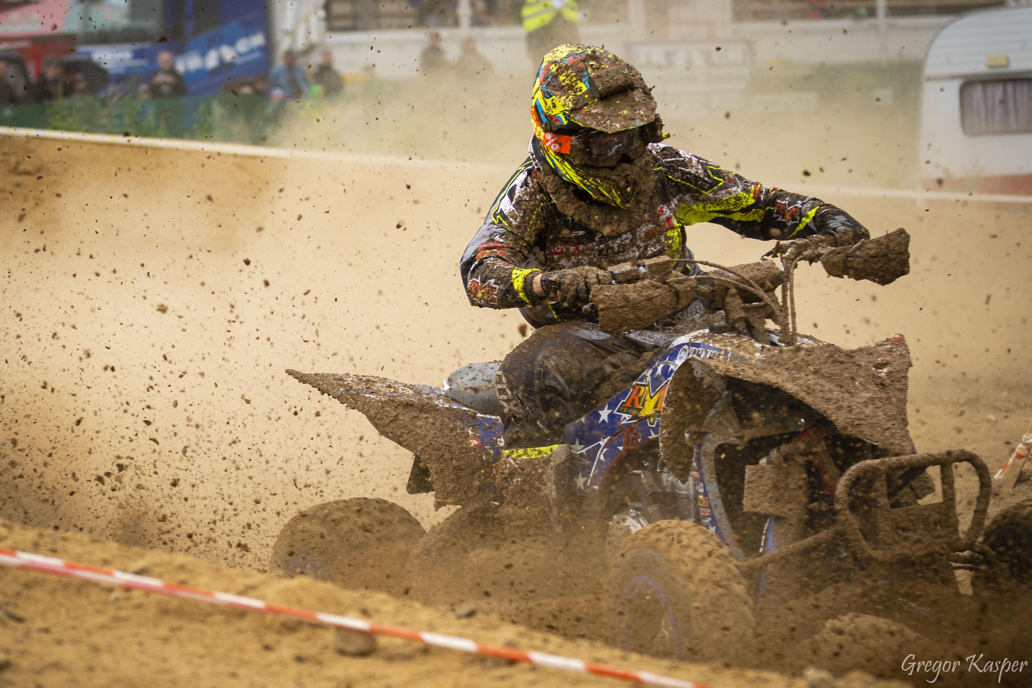 Motocross-246