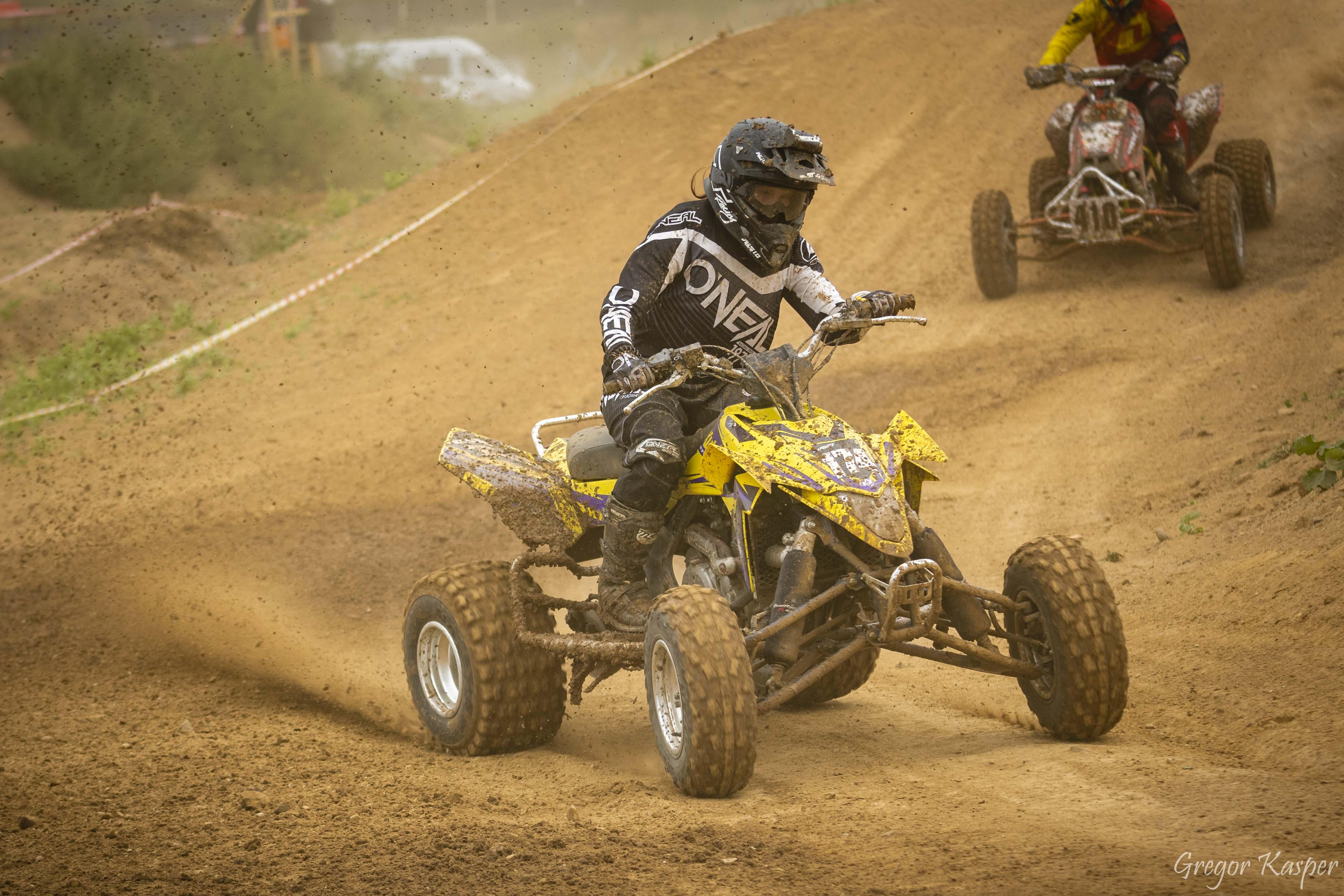 Motocross-250