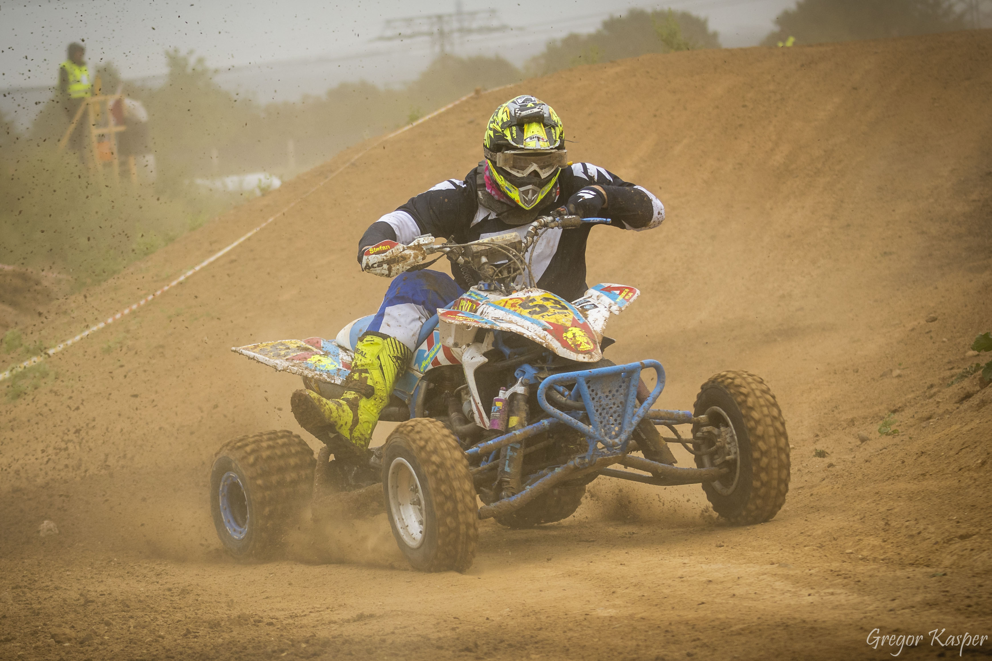 Motocross-252