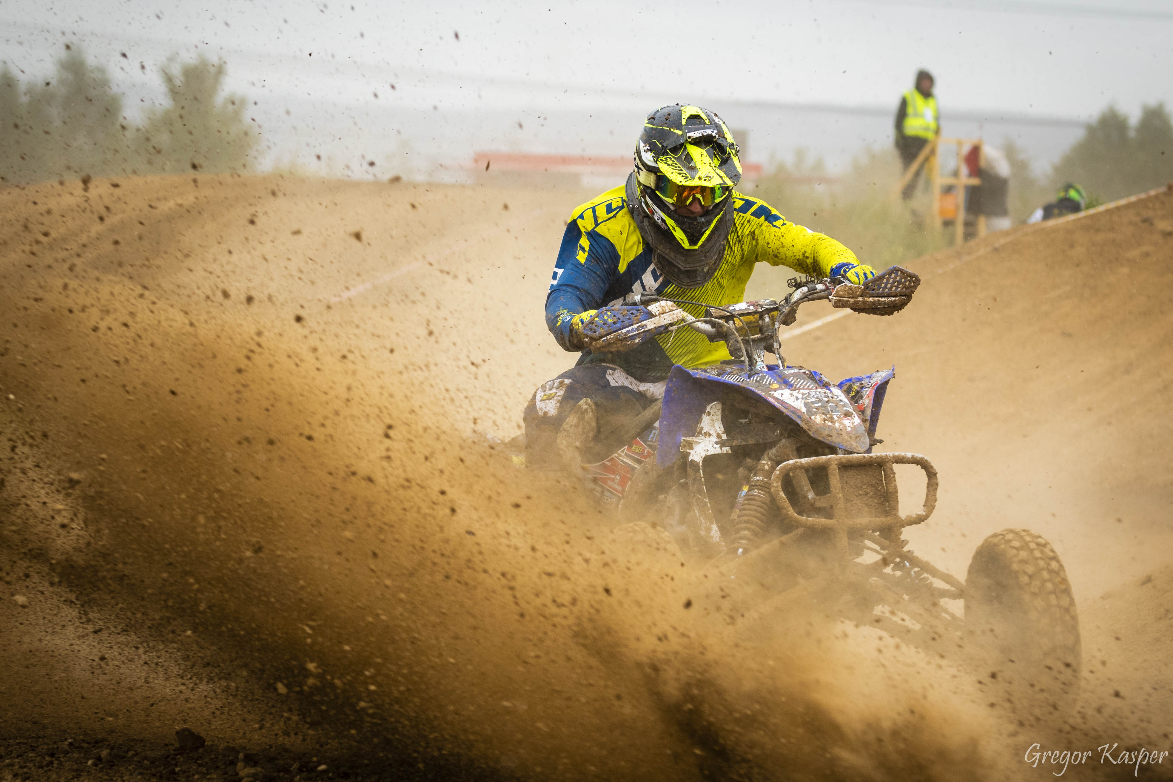 Motocross-260