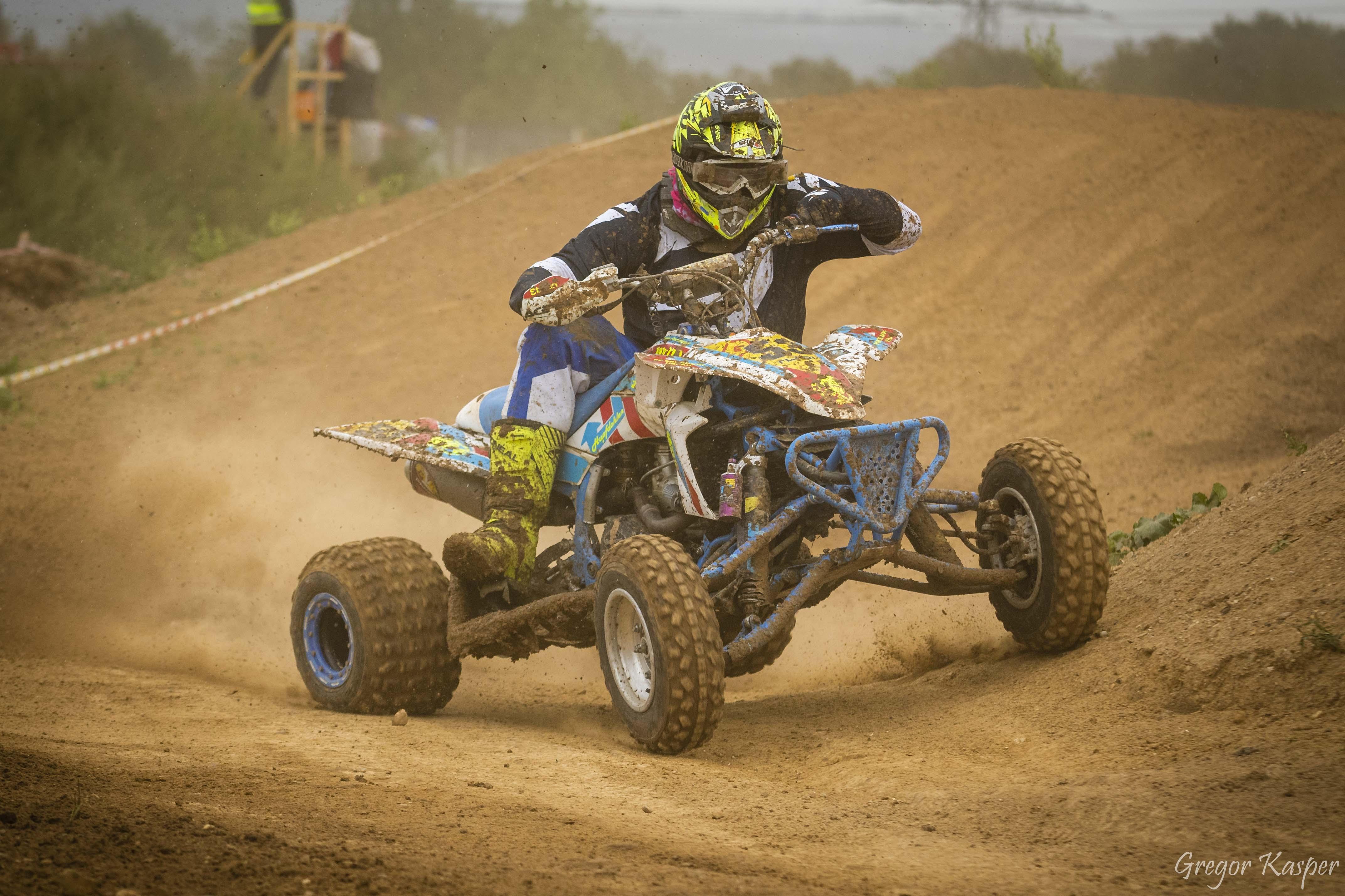 Motocross-261